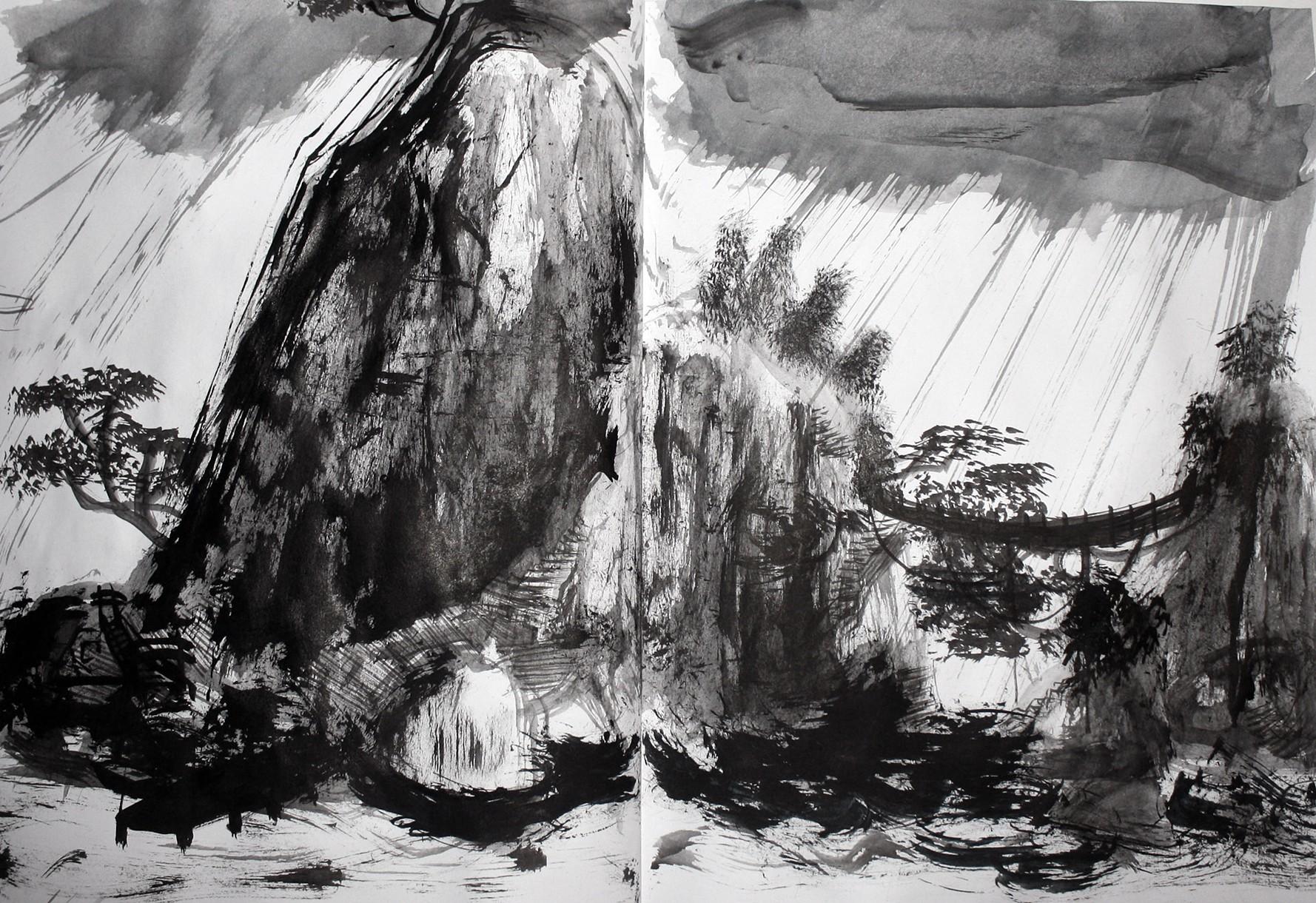 sketch-book-ink-brush.jpg