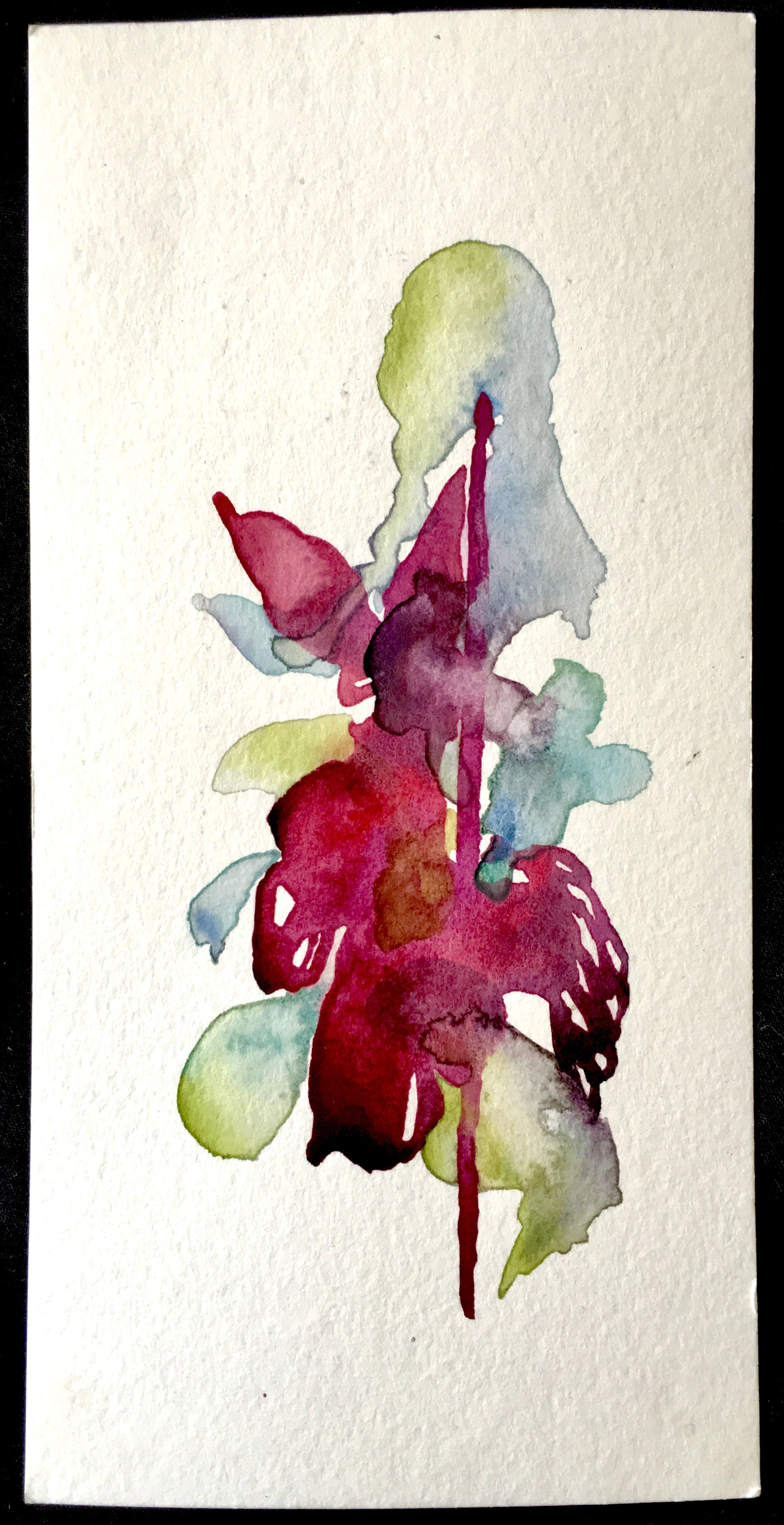 watercolor-with-purple-texture.jpg