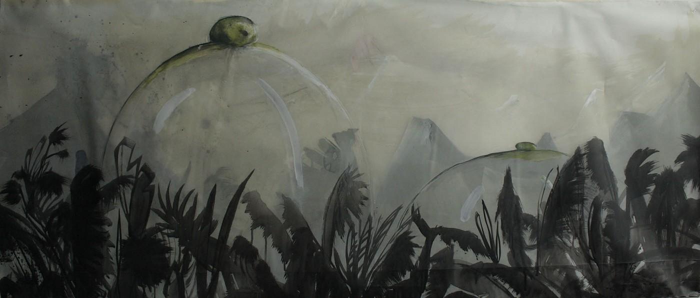 belljar-prehistoric.jpg