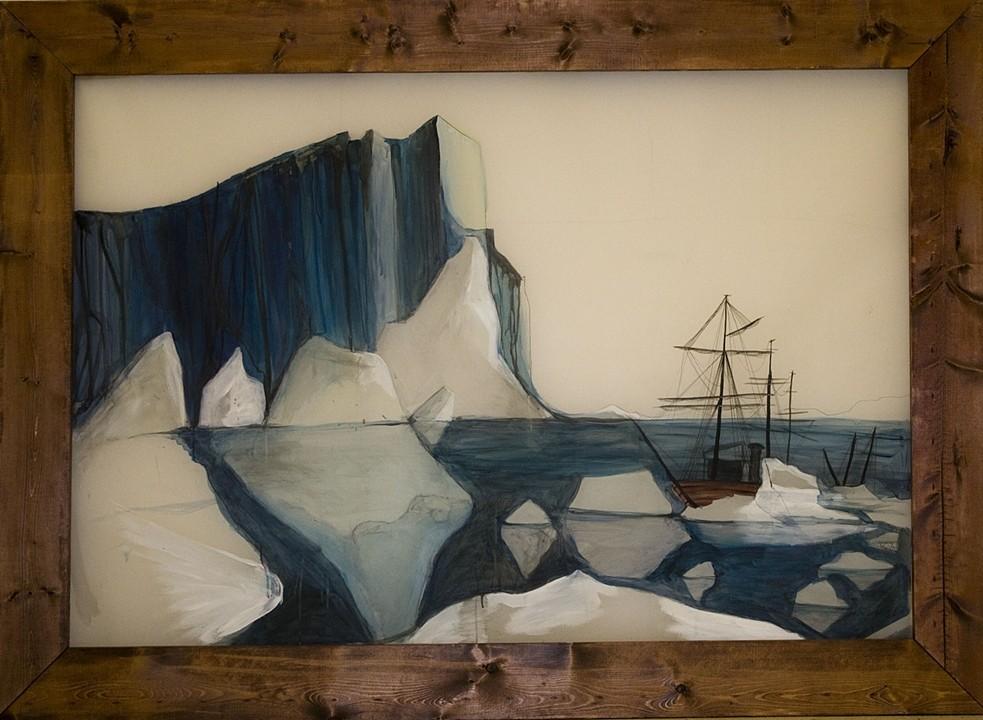 bergs-acrylic-ink-mylar.jpg