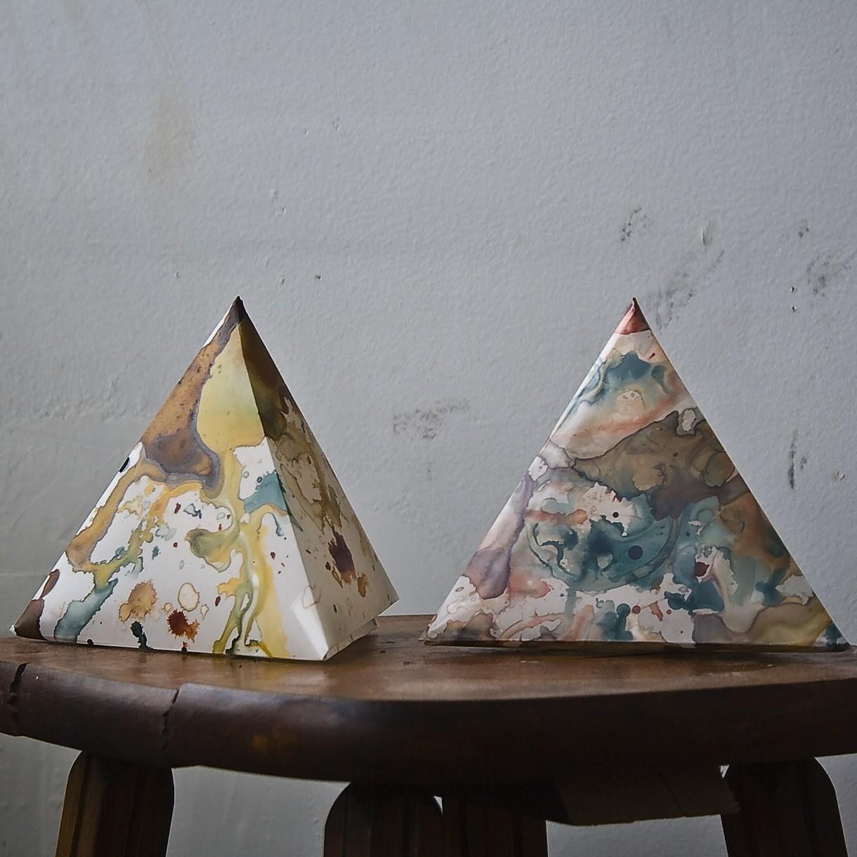 mylar-pyramids.jpg
