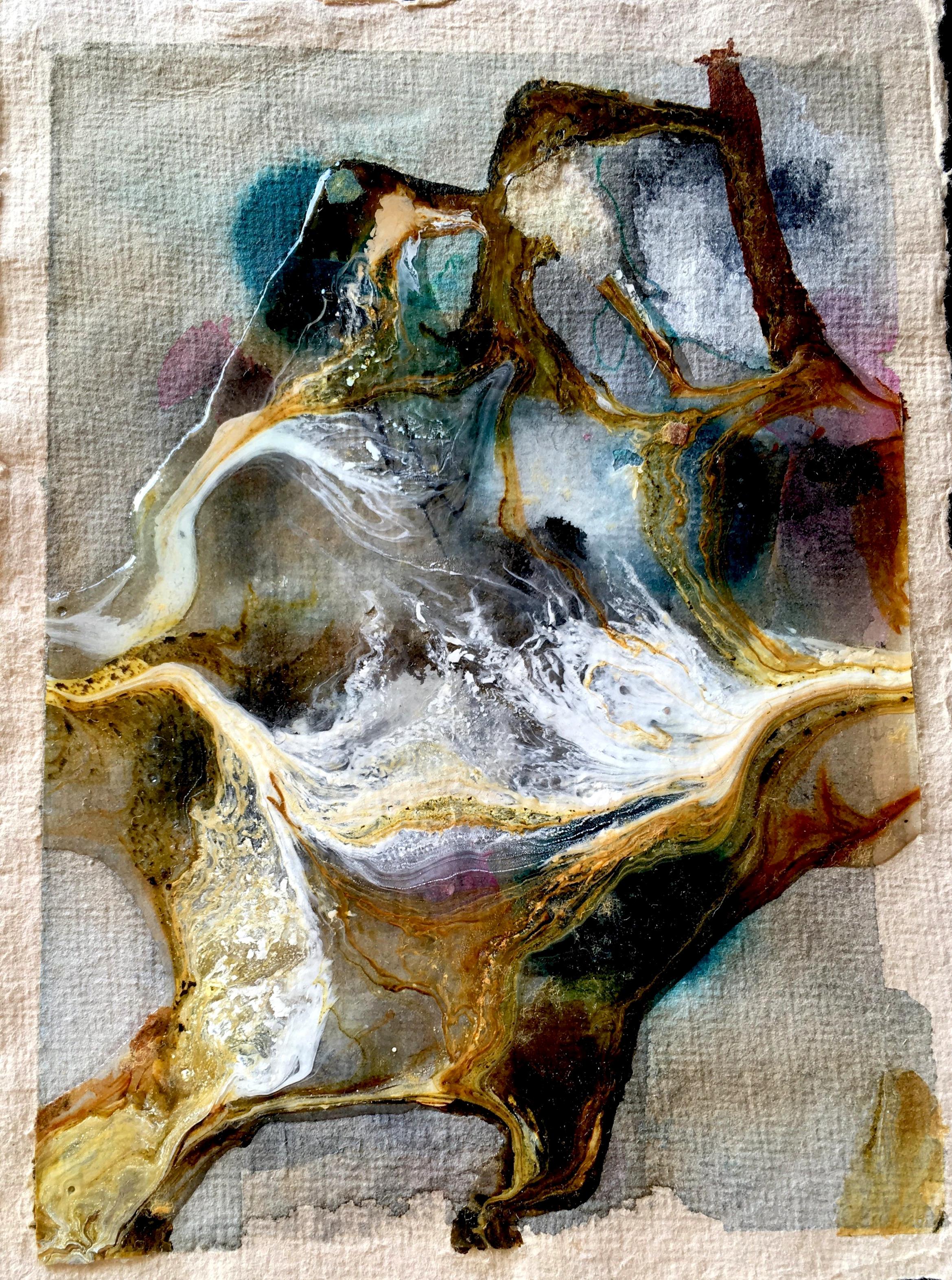khadi-acrylic-pour-beige.jpg