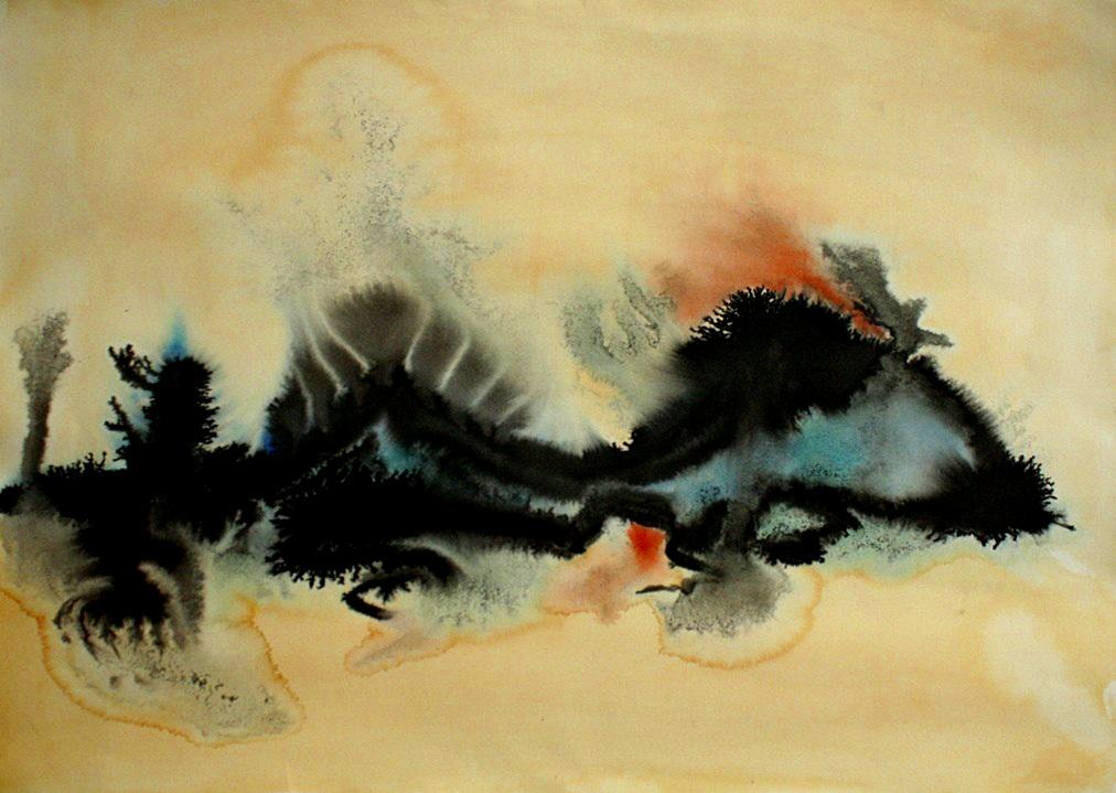 desert-watercolor-ink.jpg