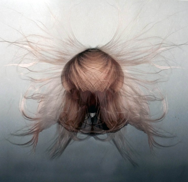 hair-2012.jpg