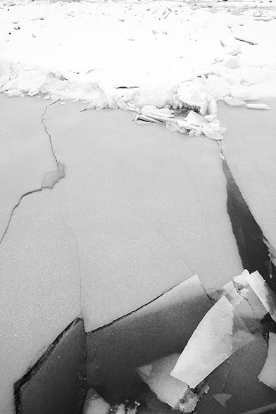 iceflow-1-2011.jpg