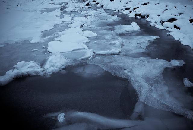 iceflow-5-2011.jpg