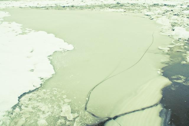 iceflow-6-2011.jpg
