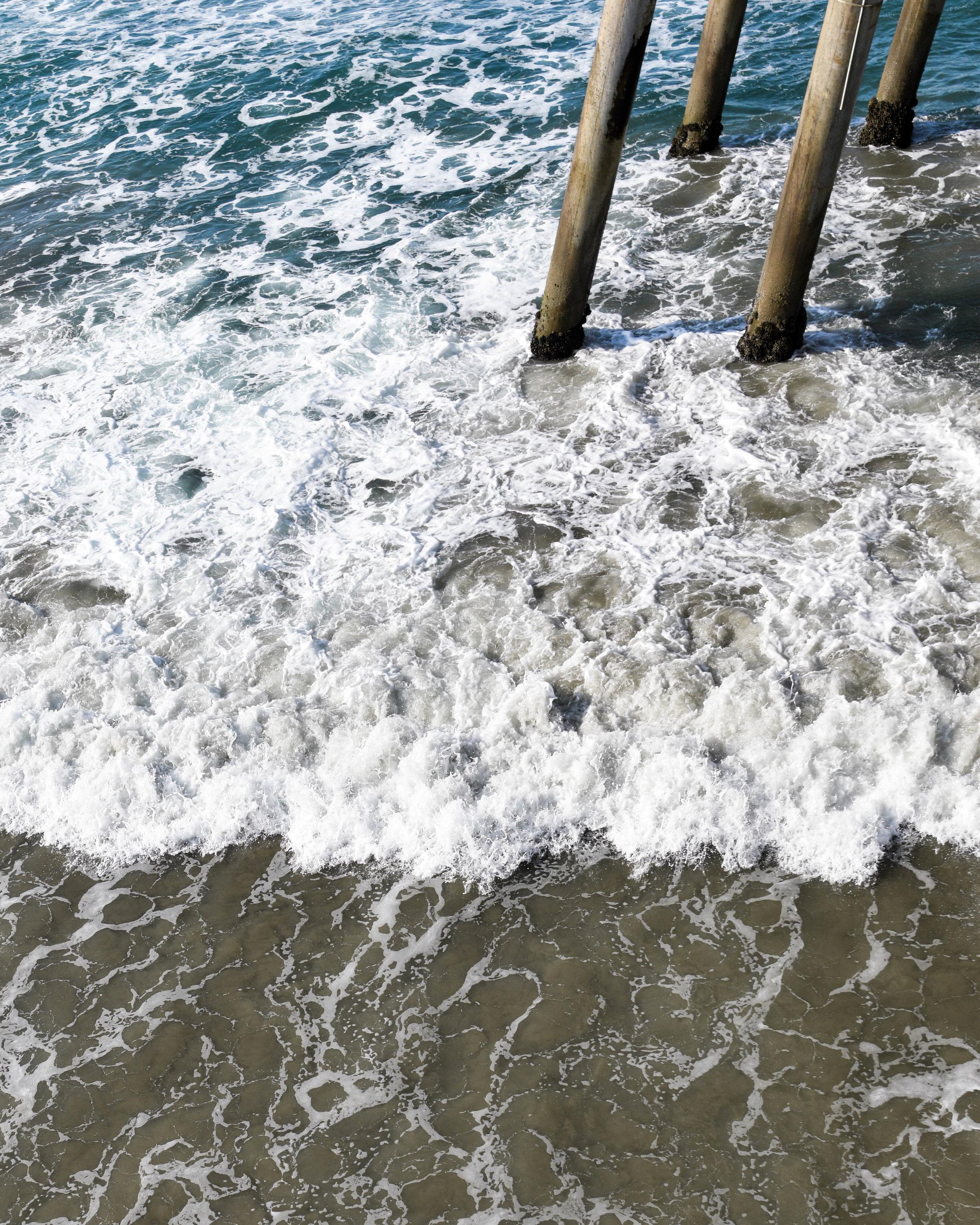 water 033.jpg