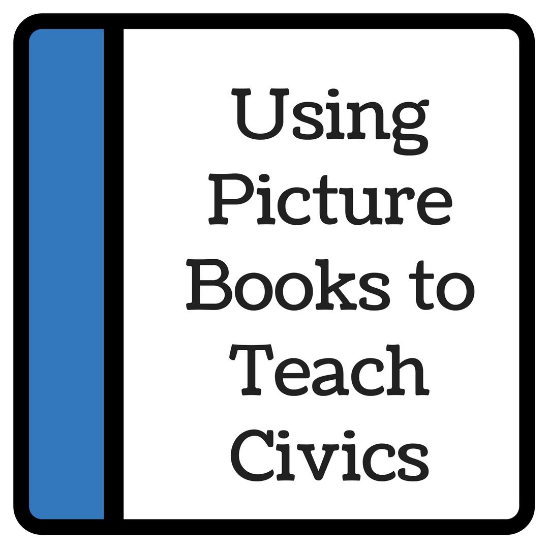 Using Picture Books to Teach Civics vid (1).jpg