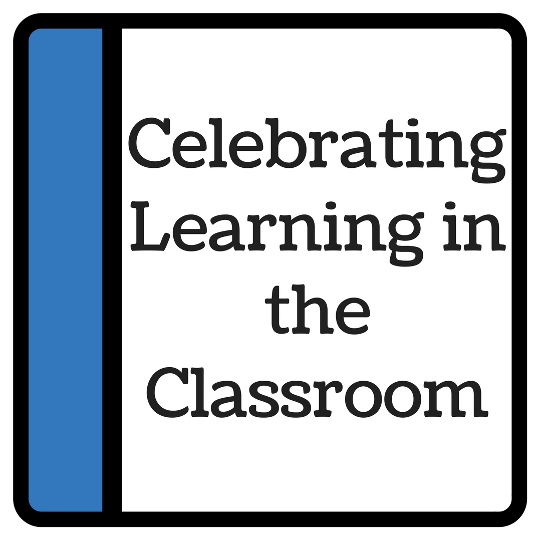 Celebrating learning in the classroom vid (1).jpg