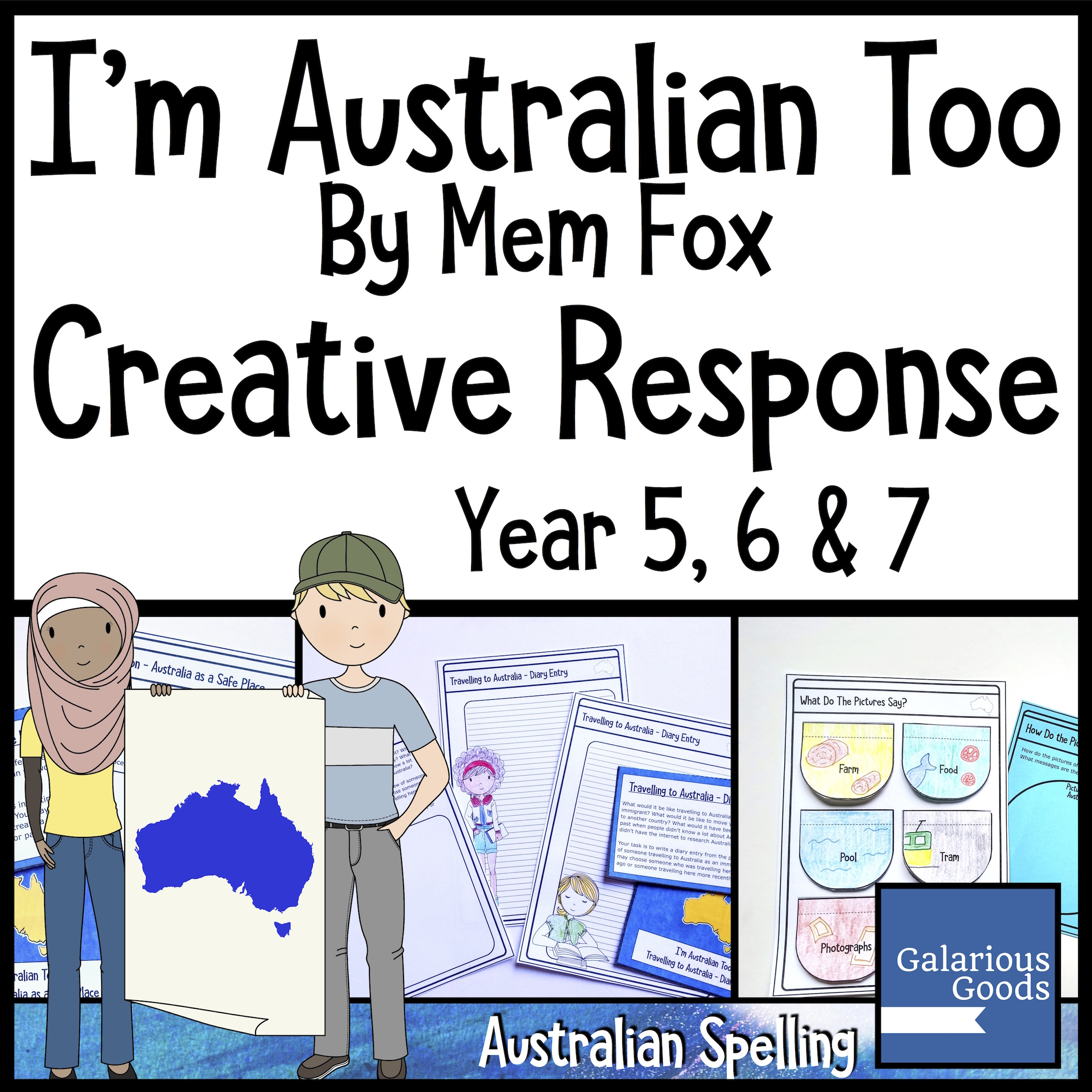 cover im australian too creative.jpg