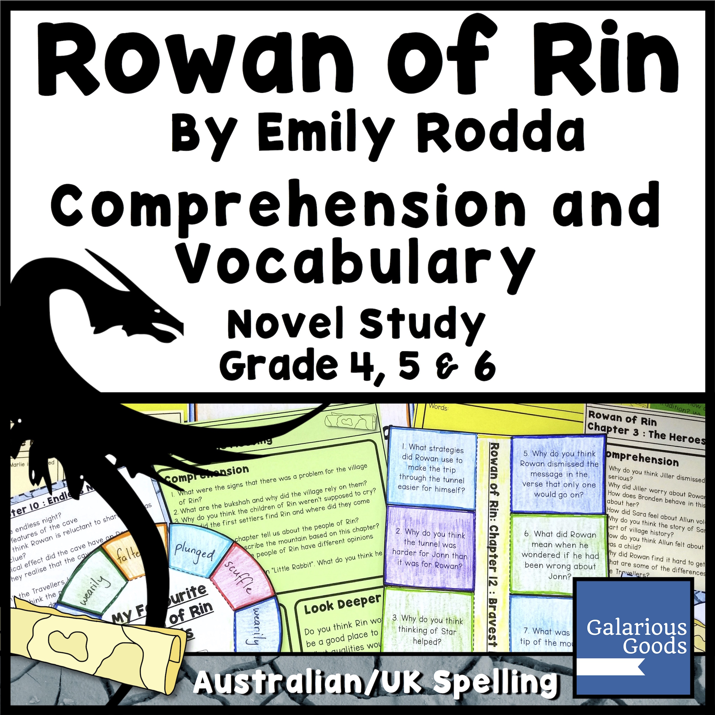 cover rowan comp and vocab.jpg