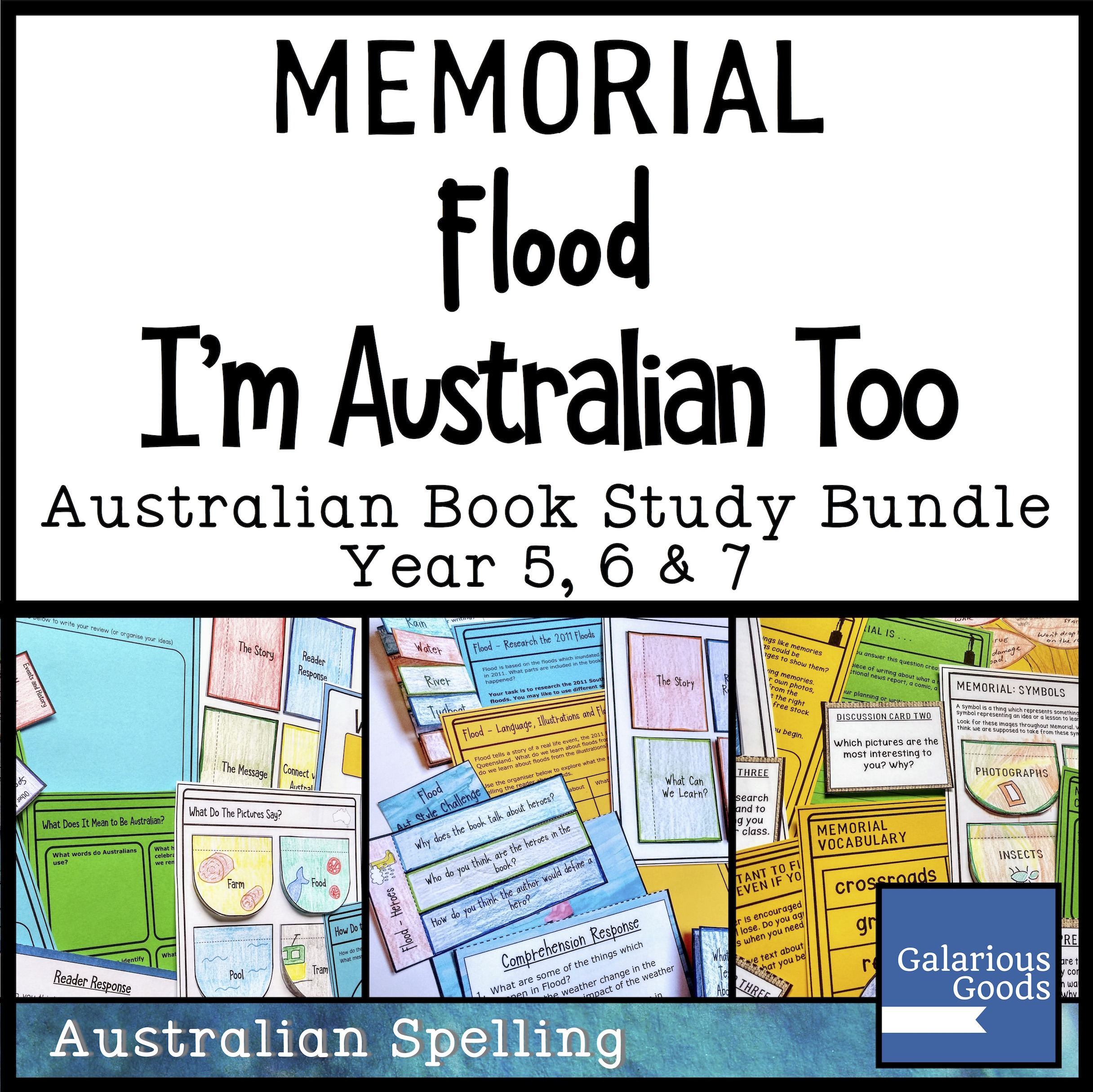cover australian book study bundle.jpg