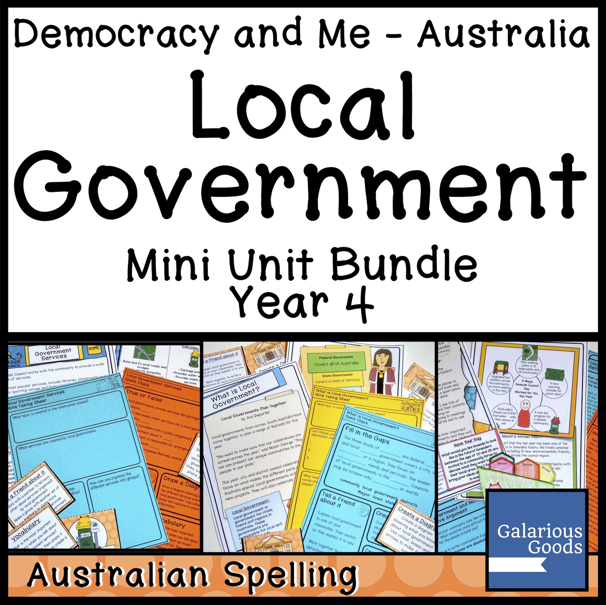 cover local government mini unit.jpg