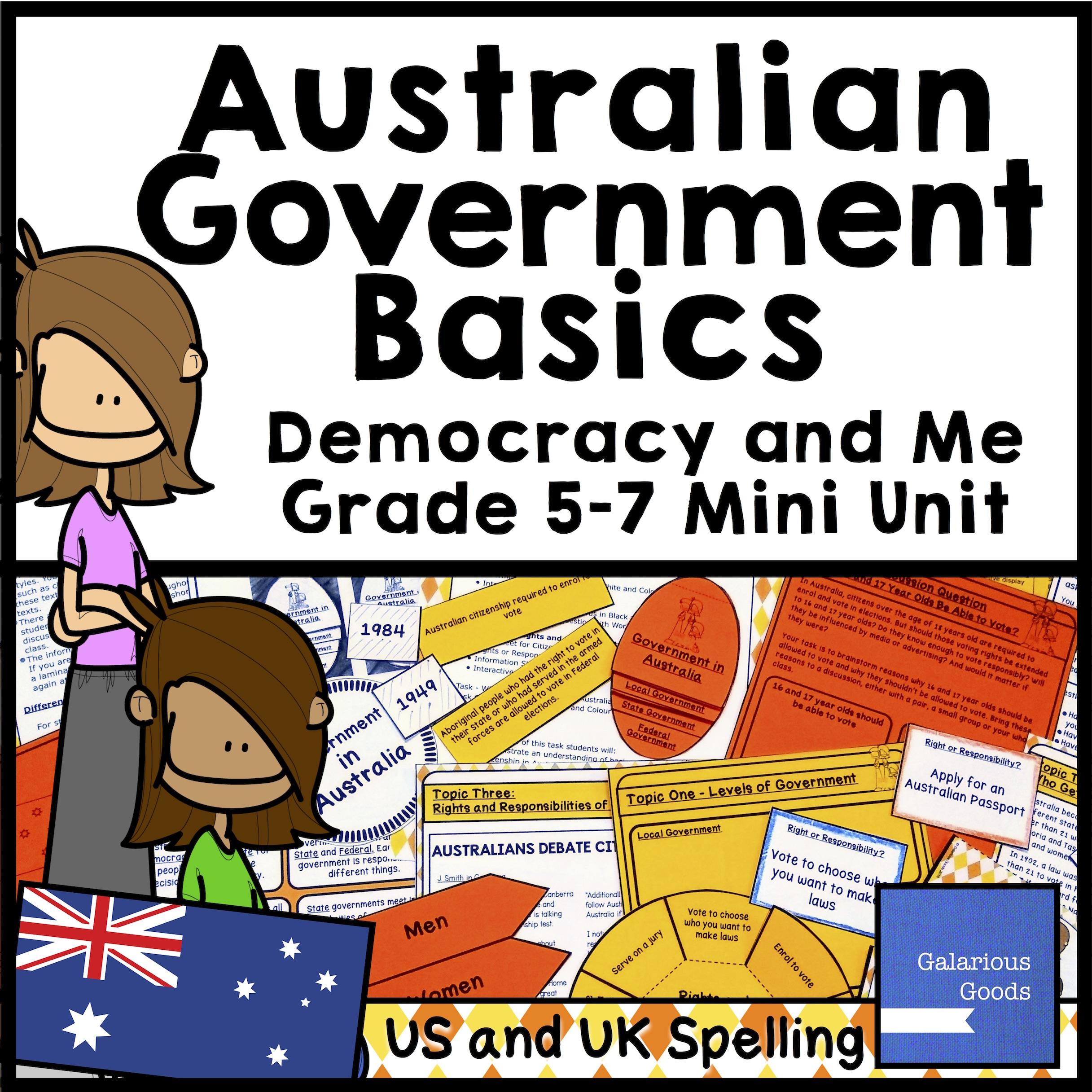 cover aust govt basics.jpg
