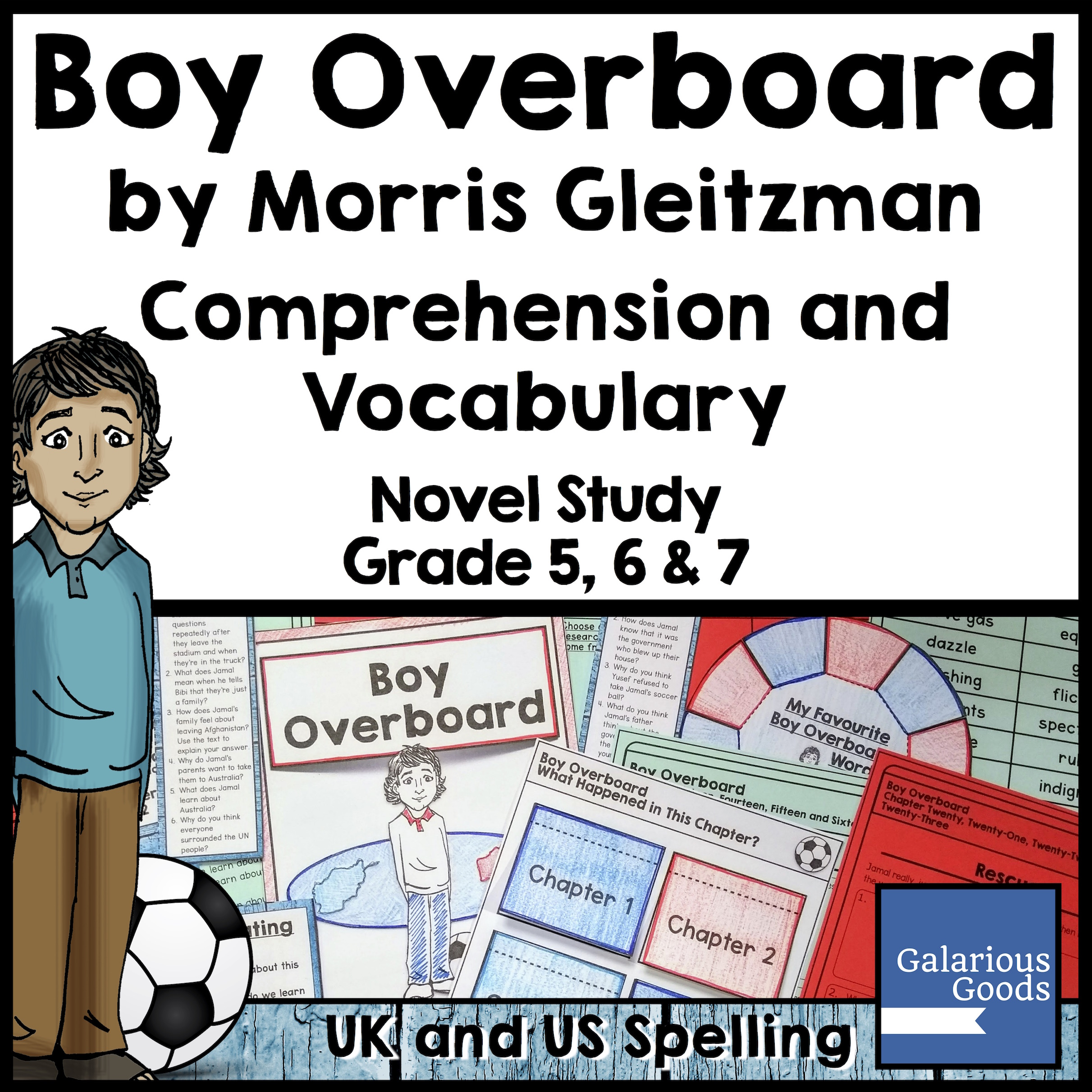 cover bo comp and vocab UPDATE.jpg