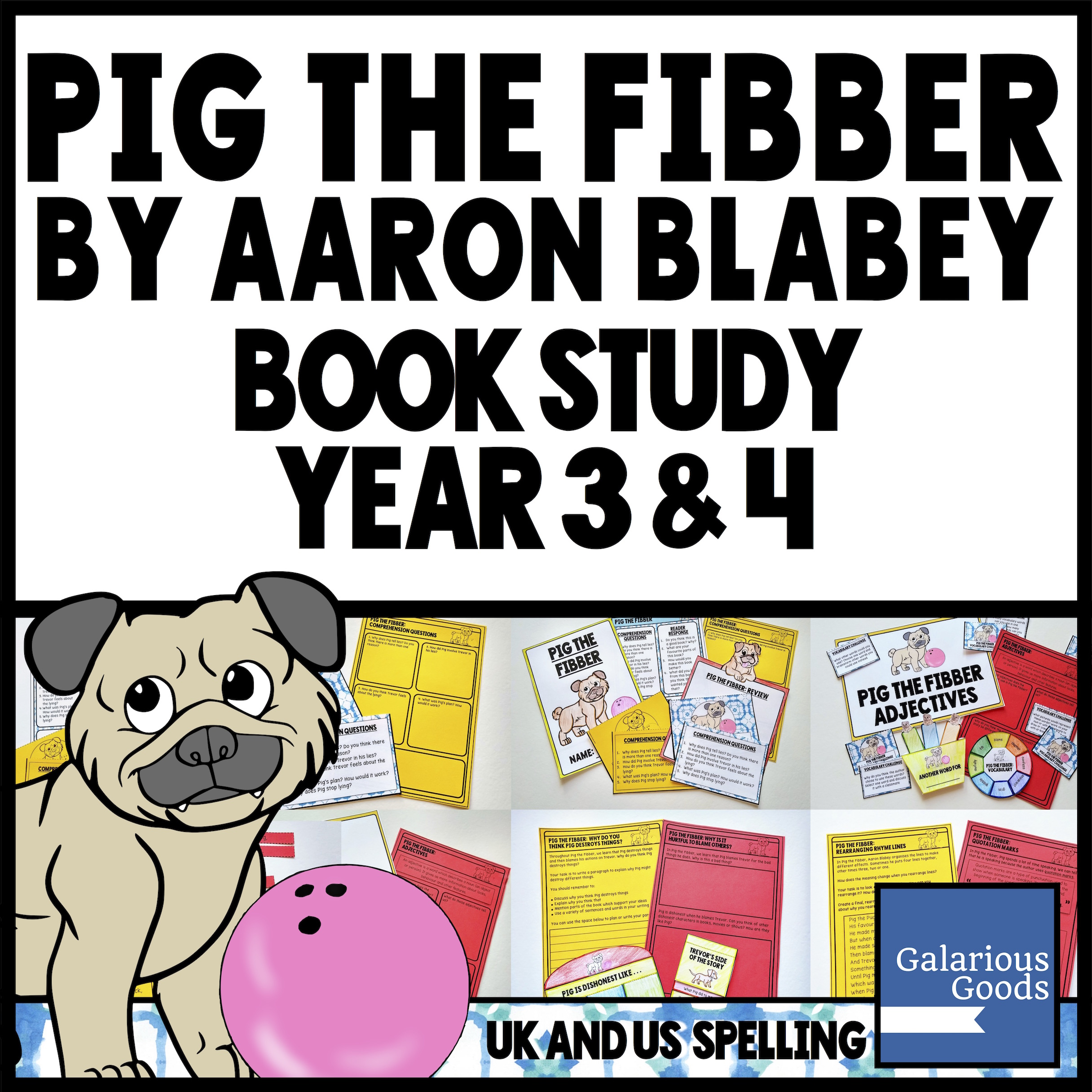 cover pig the fibber.jpg