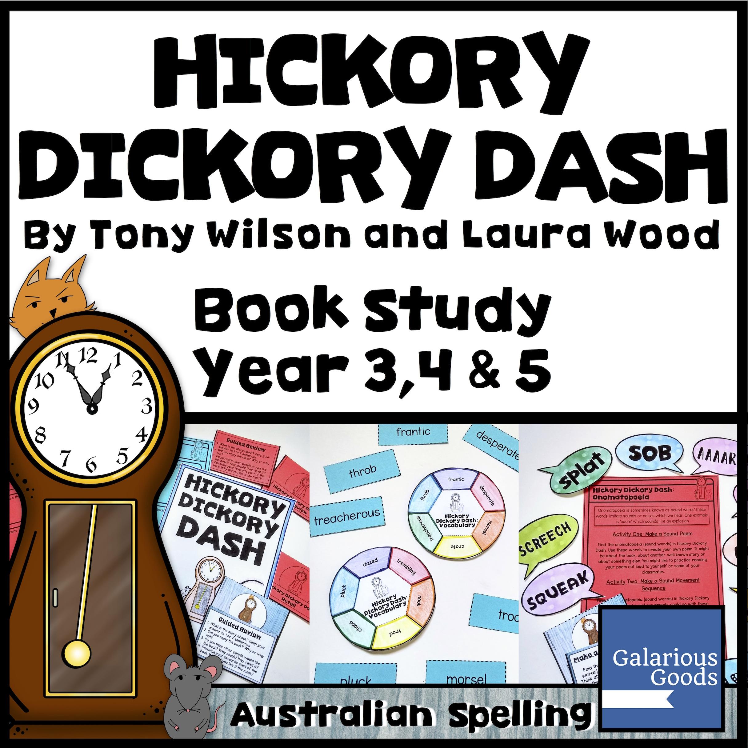 cover hickory dickory dash.jpg