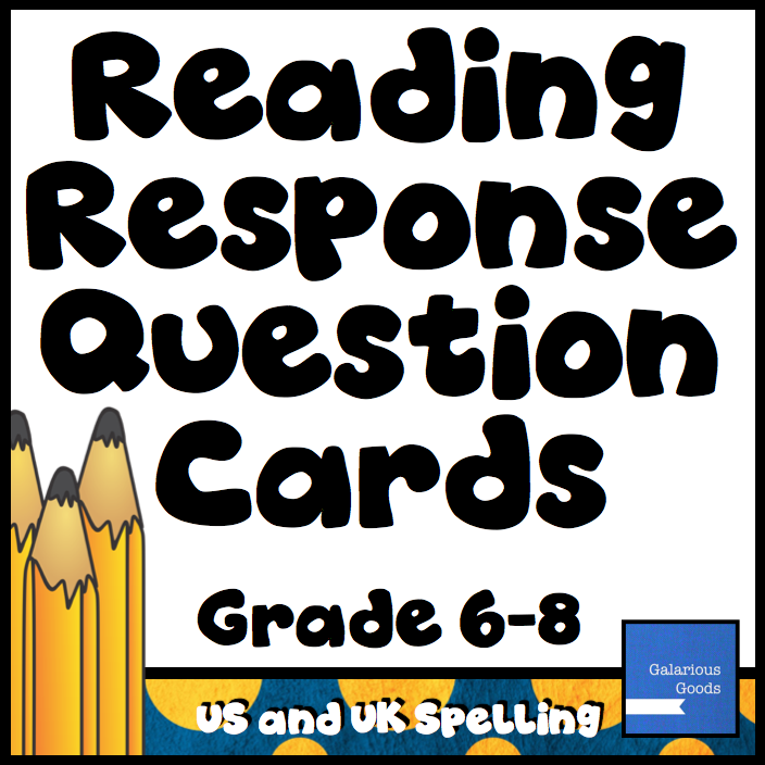 Reading response freebie Oct 2017.png