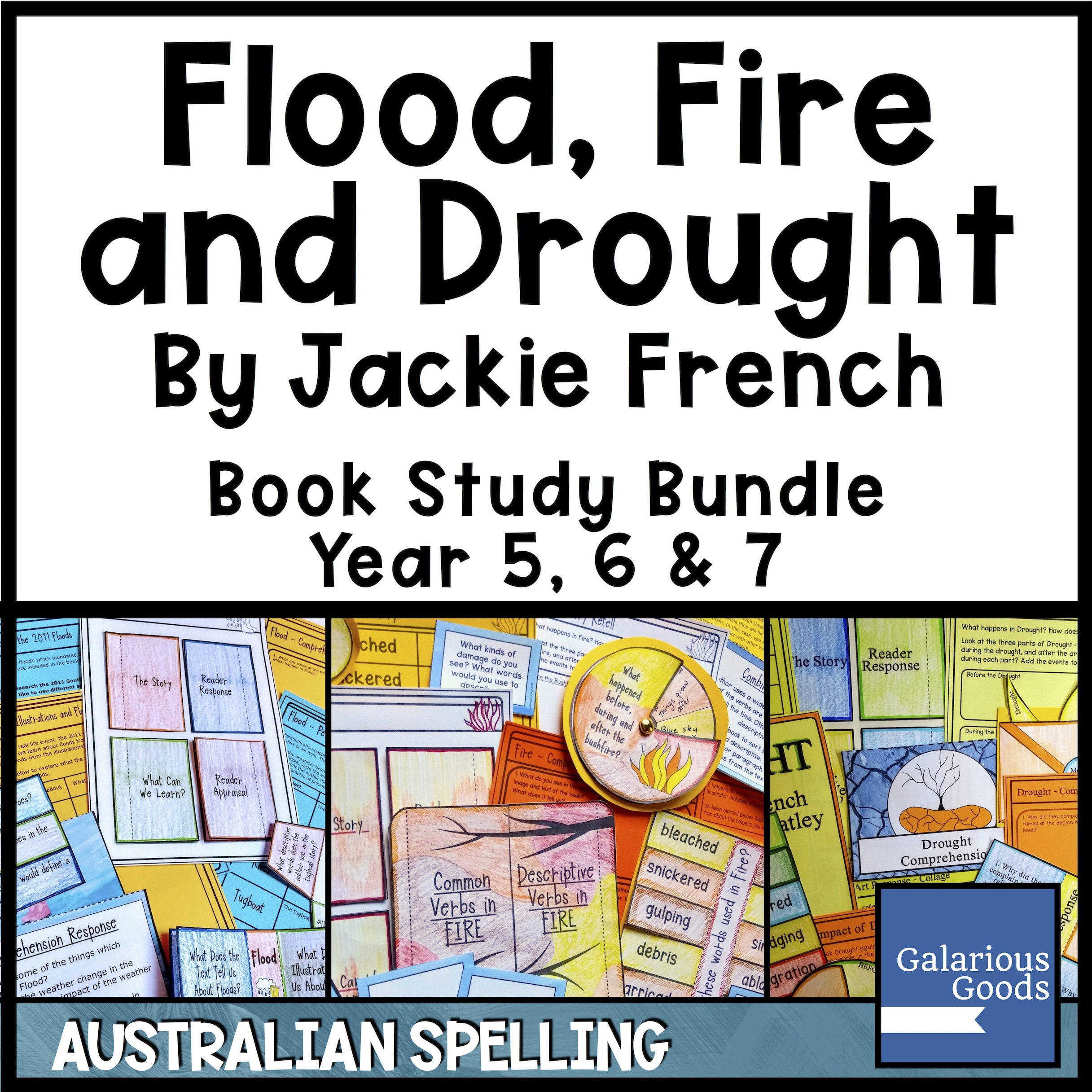 cover flood fire drought.jpg