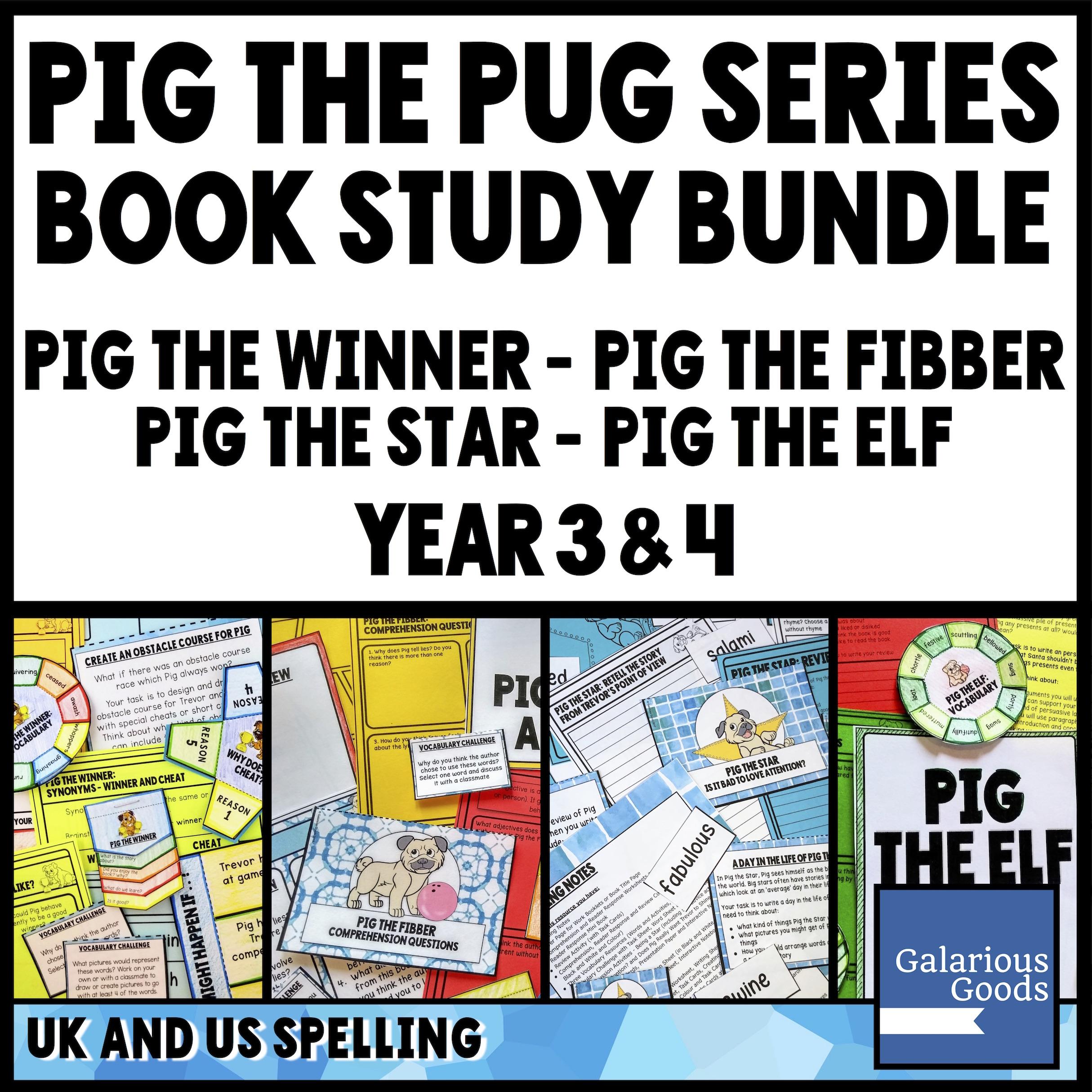 cover pig the bundle 01.jpg