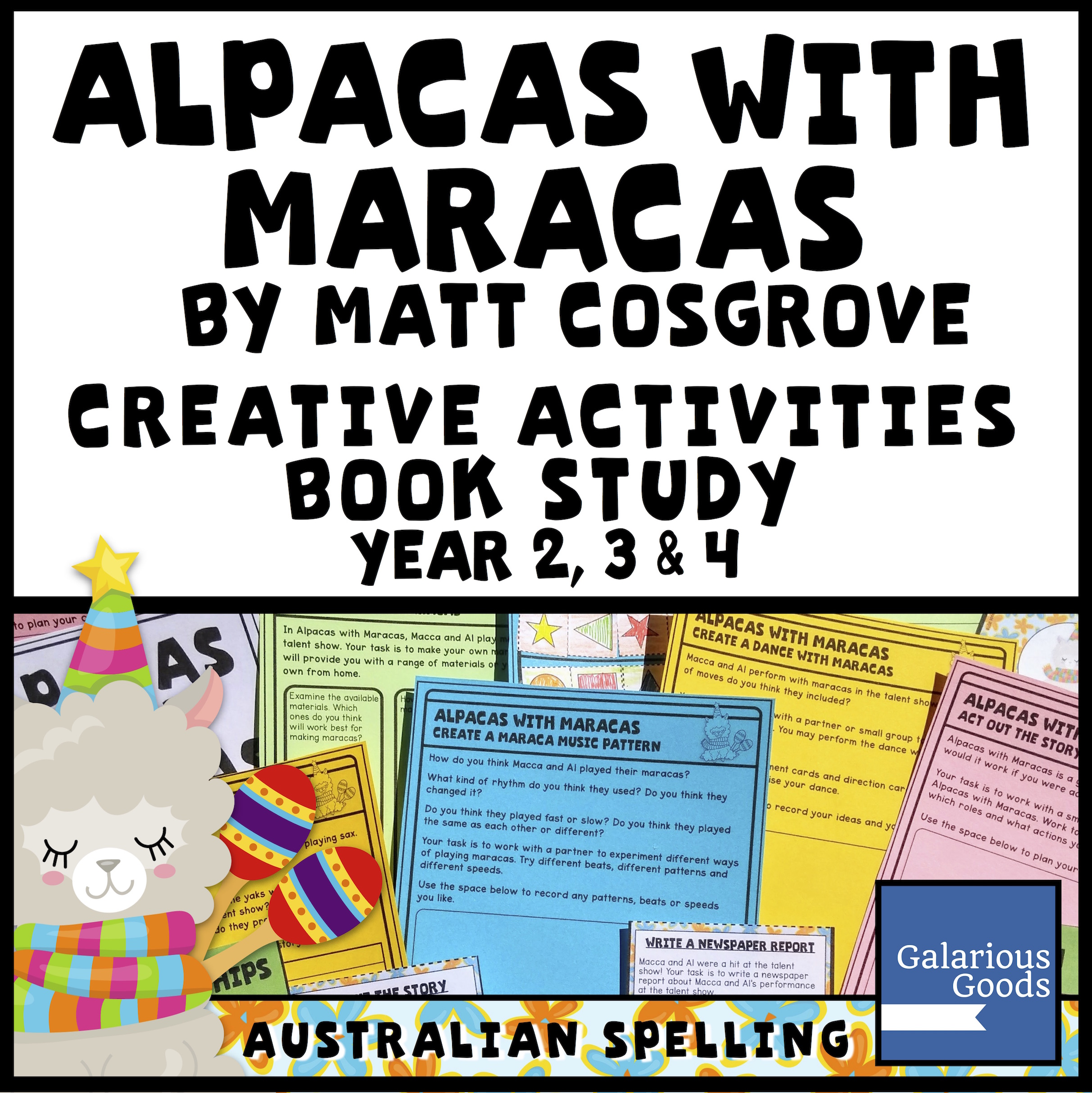 cover alpacas with maracas creative.jpg
