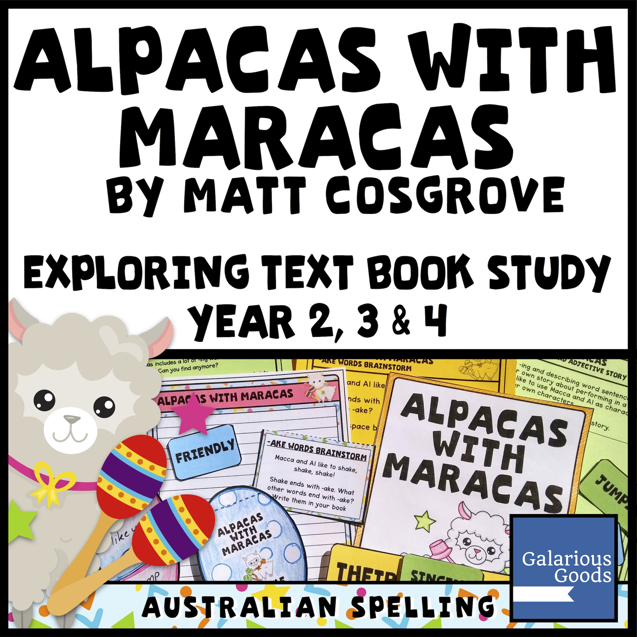 cover alpacas with maracas exploring.jpg