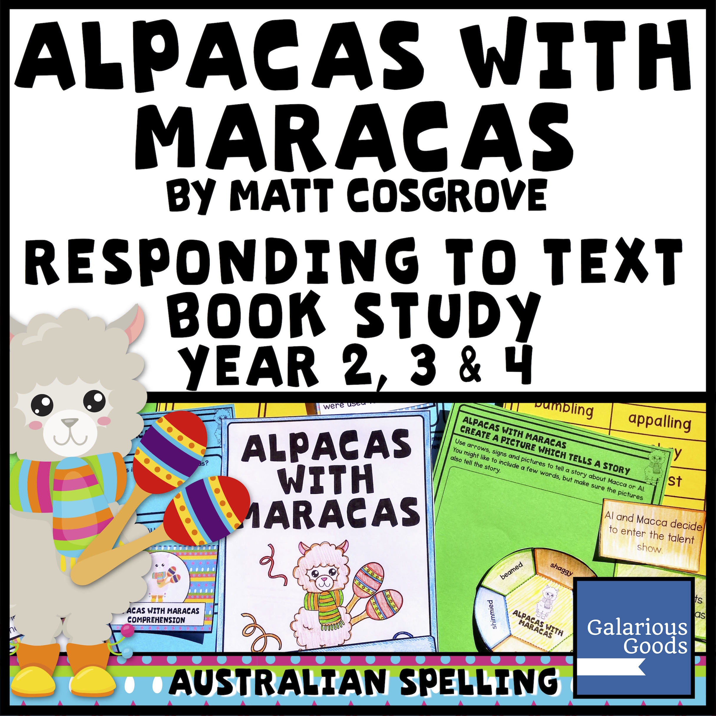 cover alpacas with maracas responding.jpg