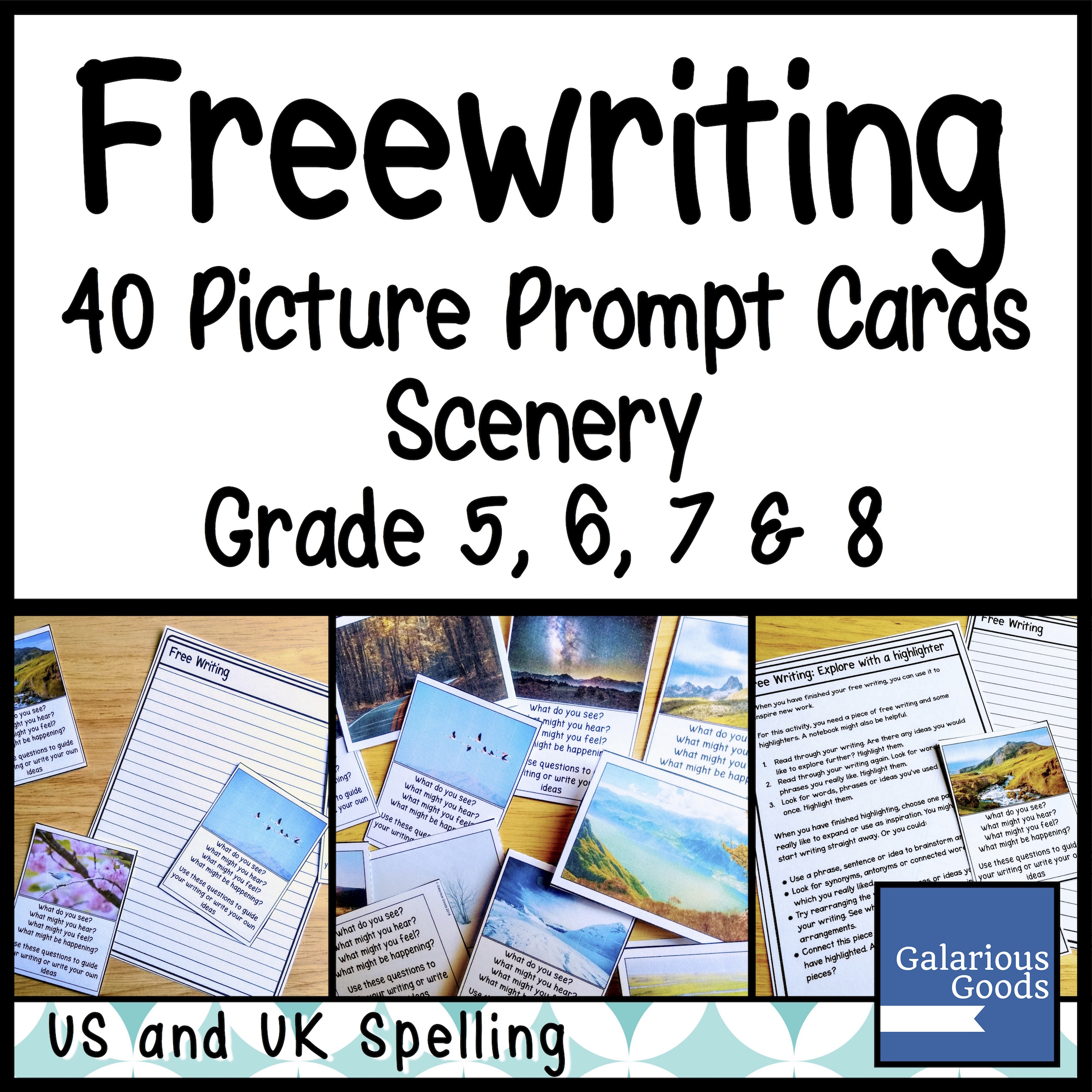 cover freewriting prompt scenery.jpg