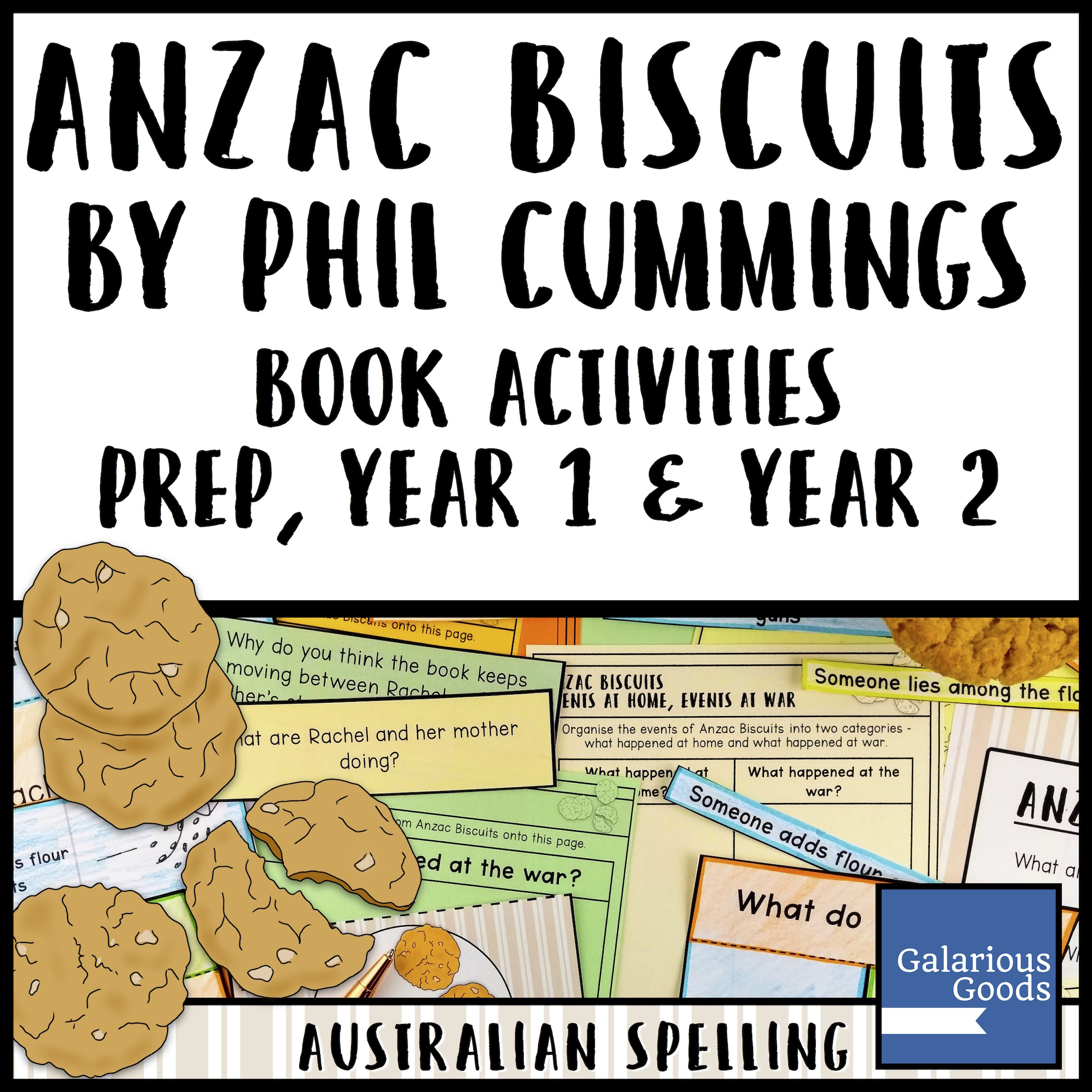 cover anzac biscuits.jpg