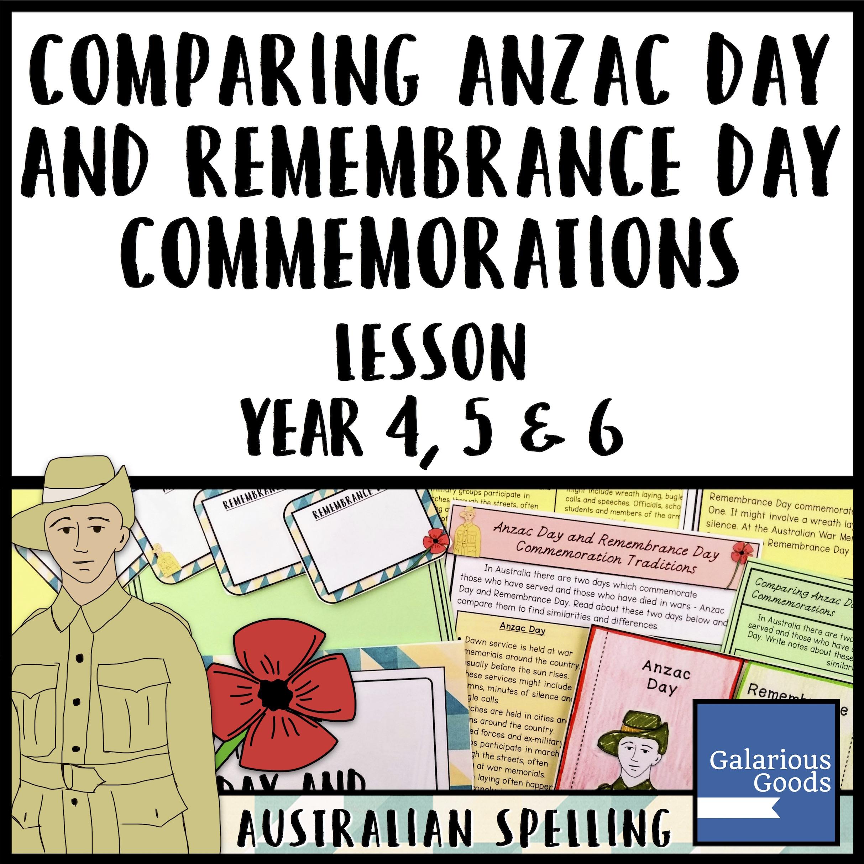 cover anzac remembrance compare.jpg