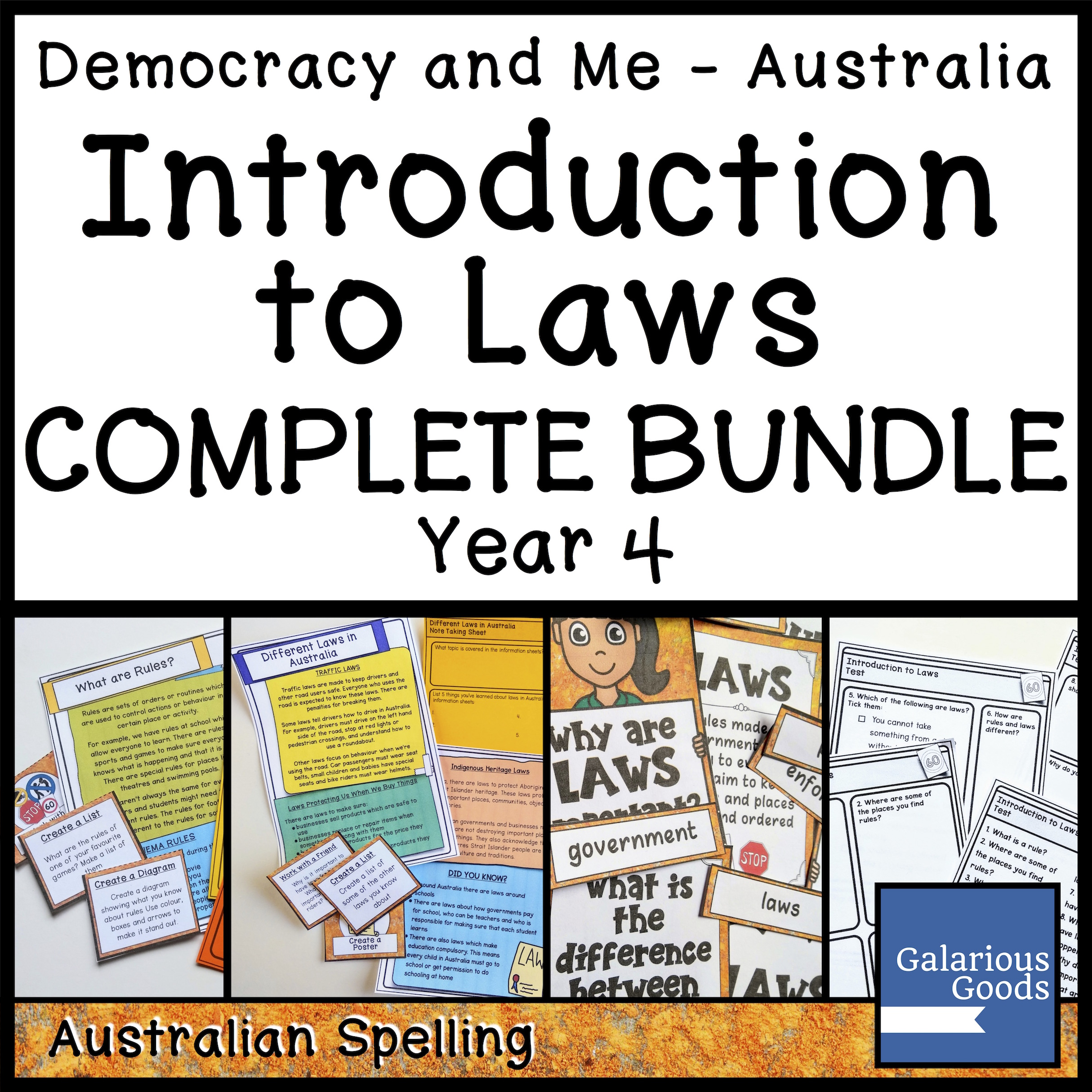 cover intro to laws complete unit.jpg