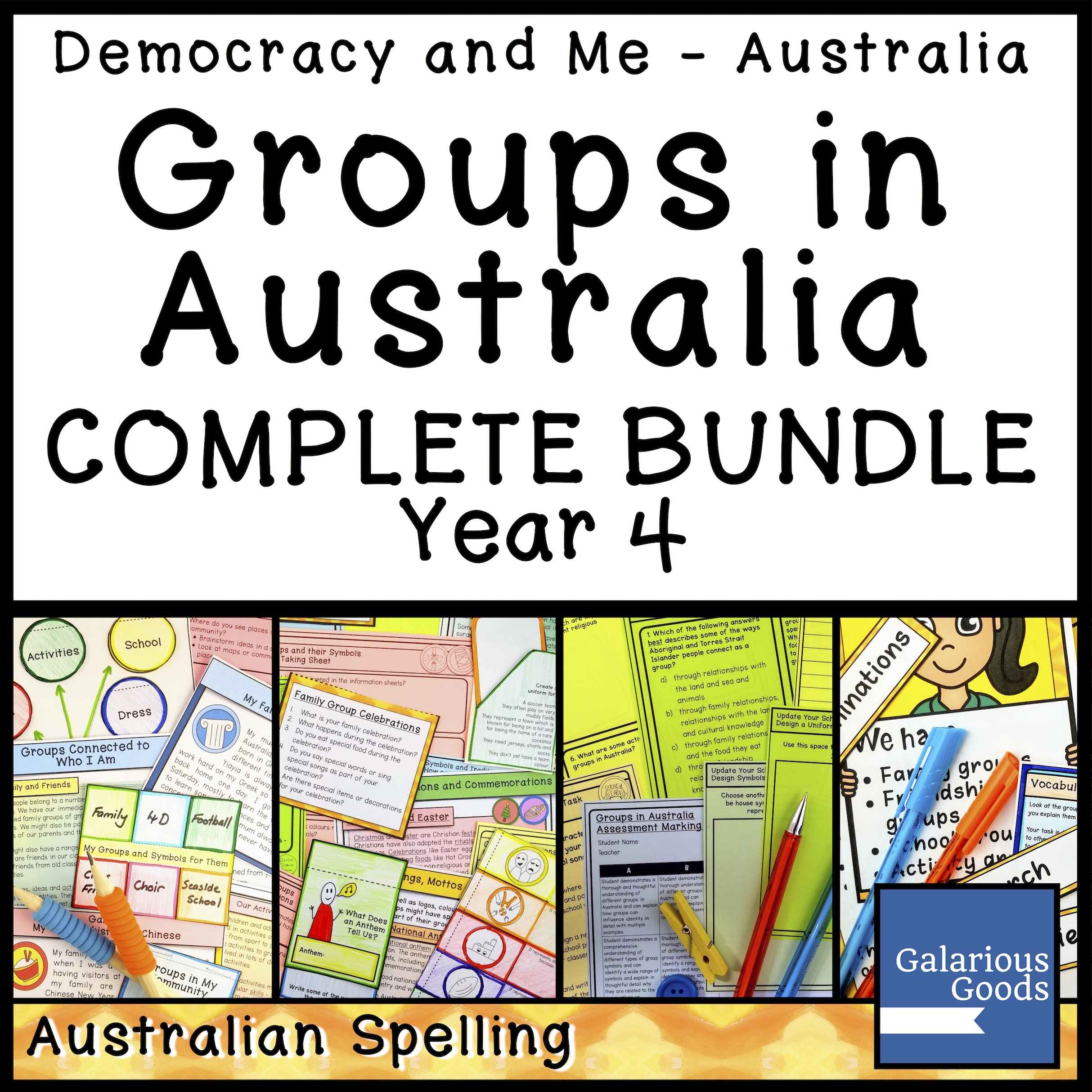 cover yr4 CBundle Groups.jpg