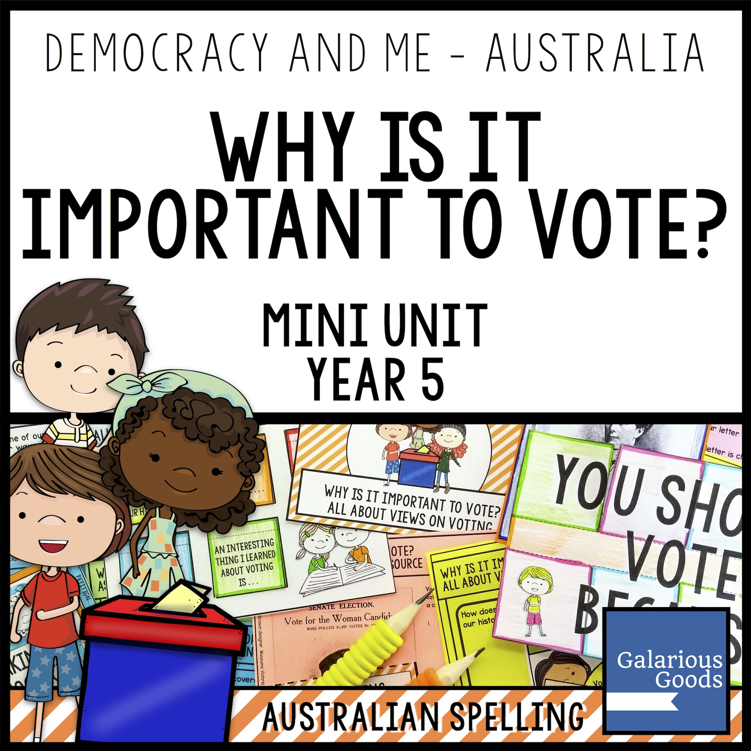 cover yr5 03 why important to vote.jpg