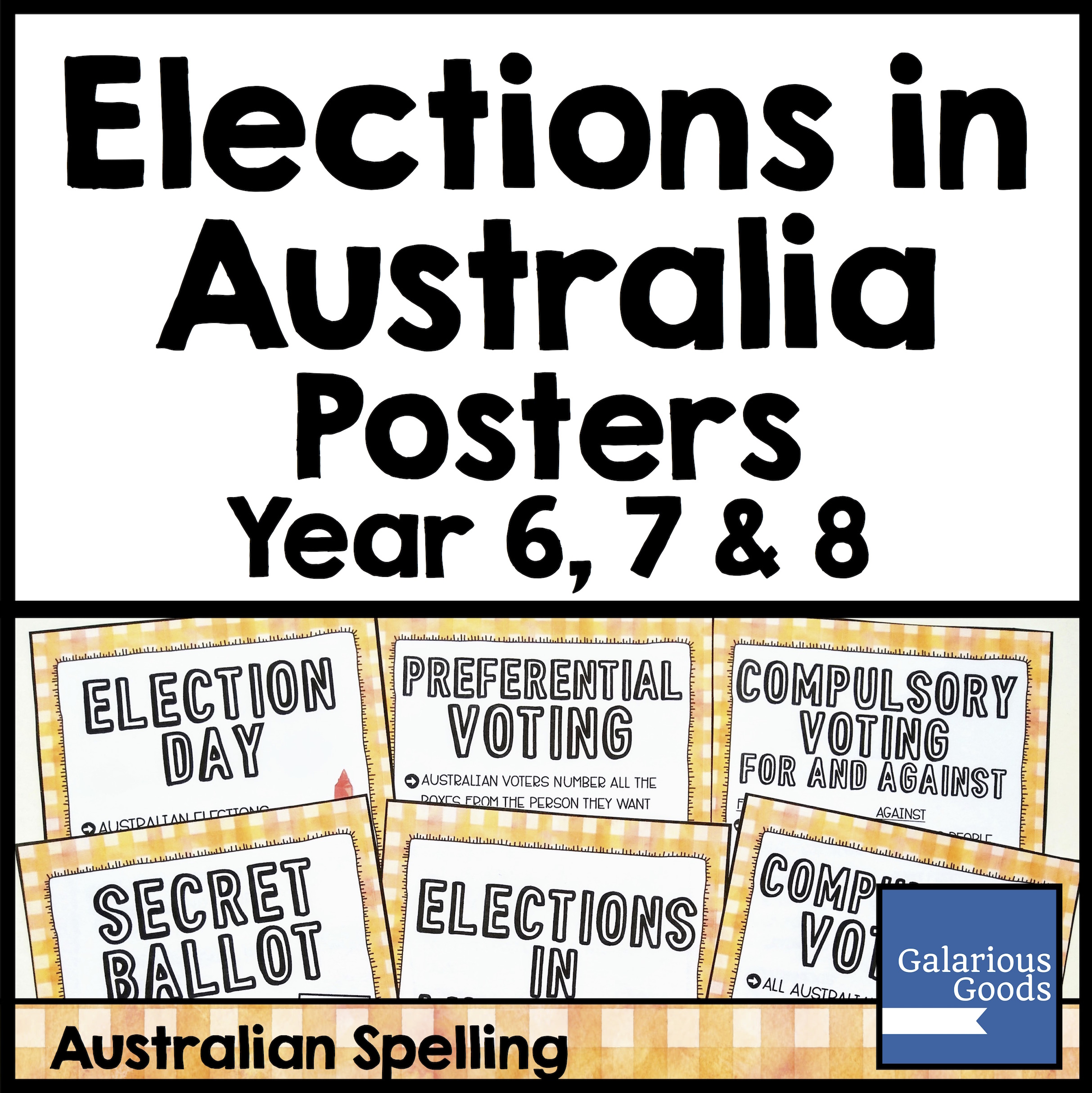 cover elections in australia posters.jpg