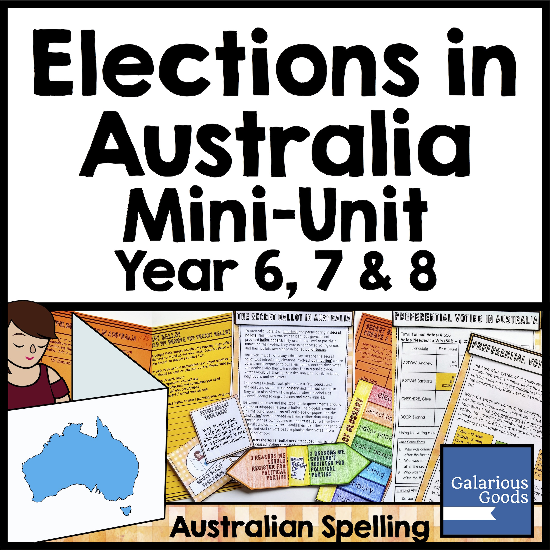 cover elections in australia.jpg