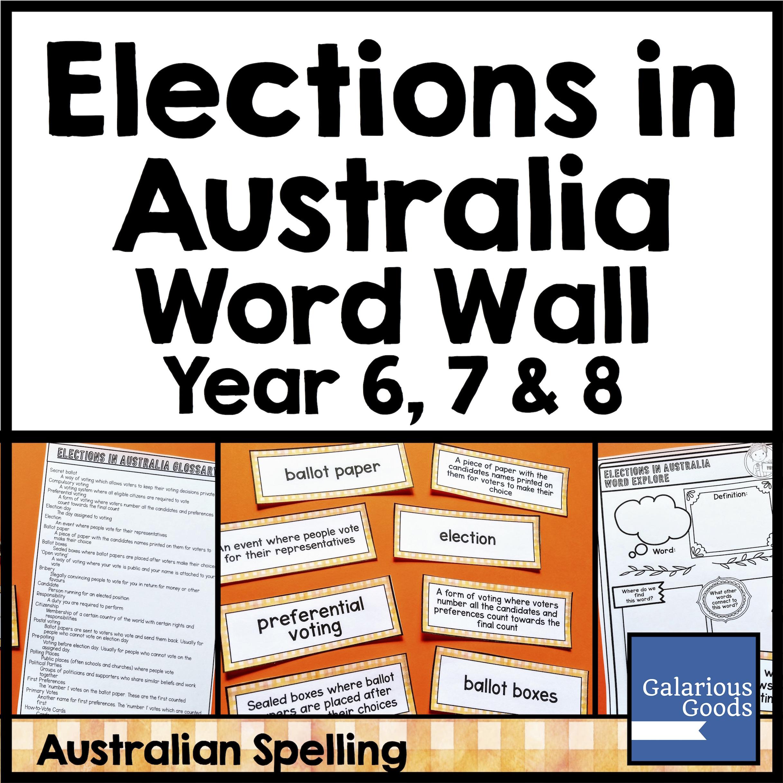 cover elections in australia ww.jpg