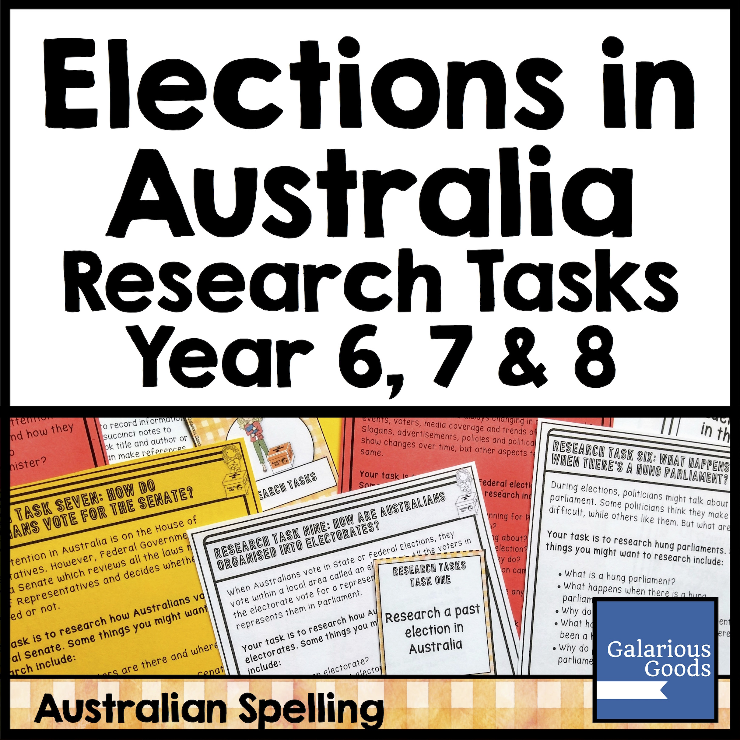 cover elections in australia research.jpg