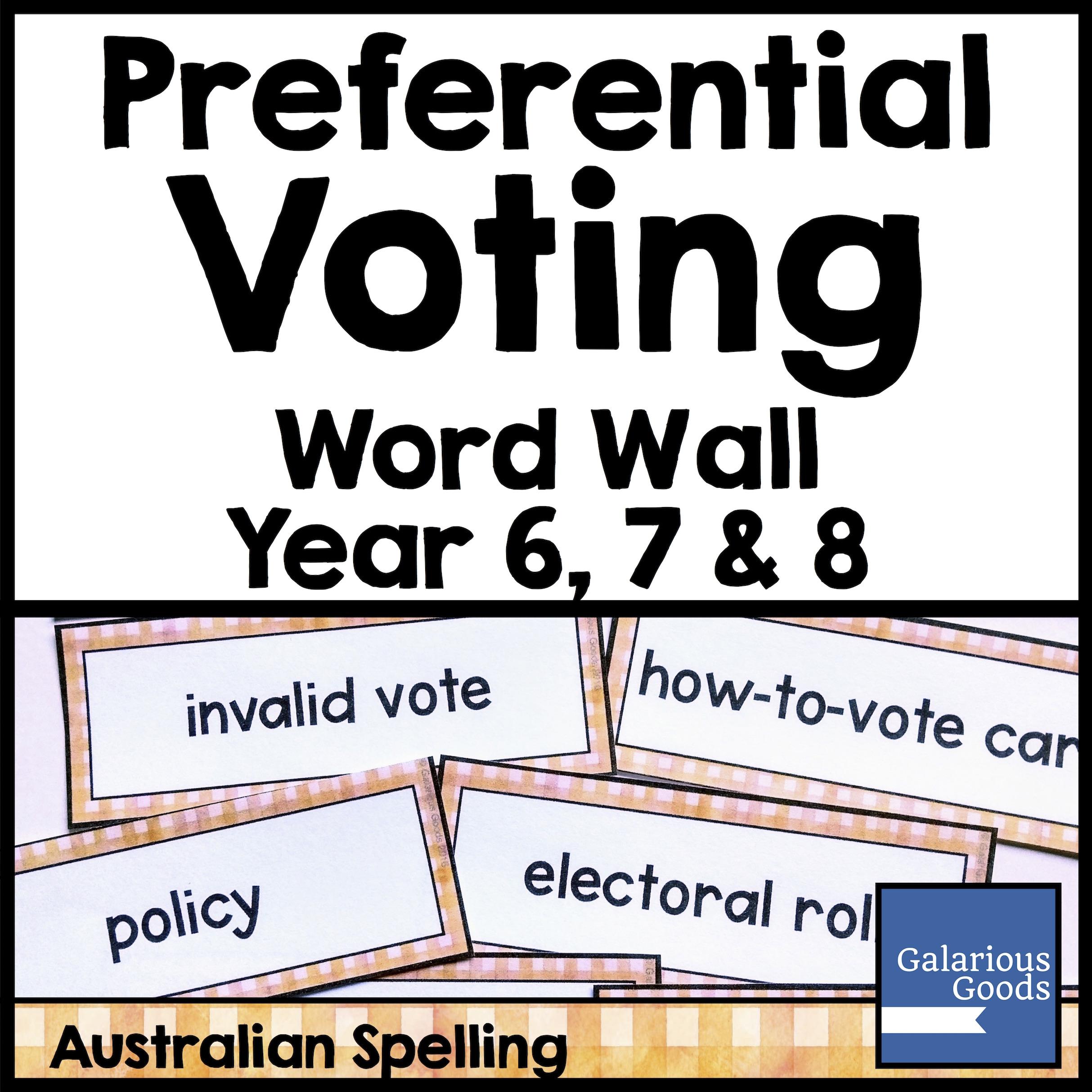 cover pref voting ww.jpg