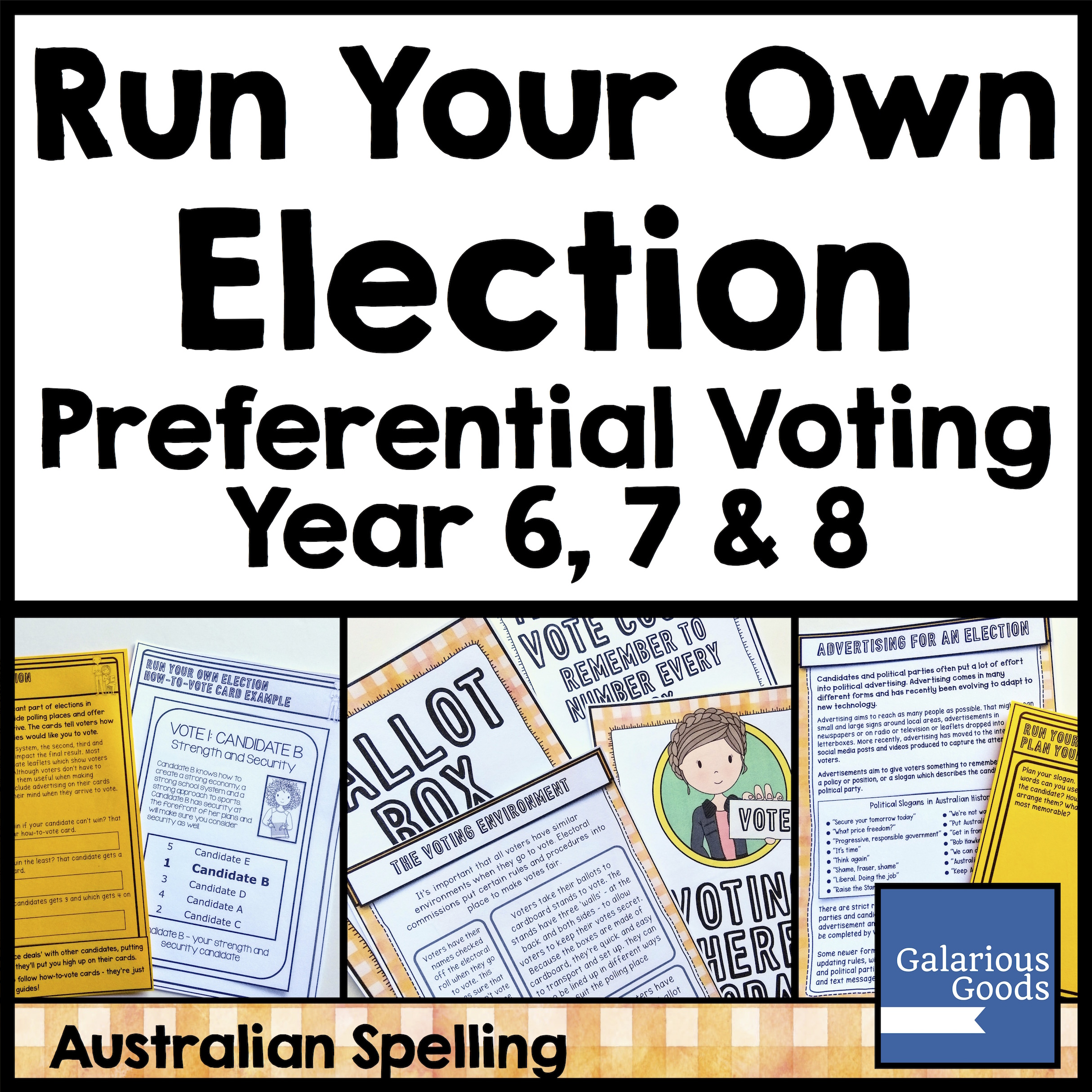 cover run your own election.jpg