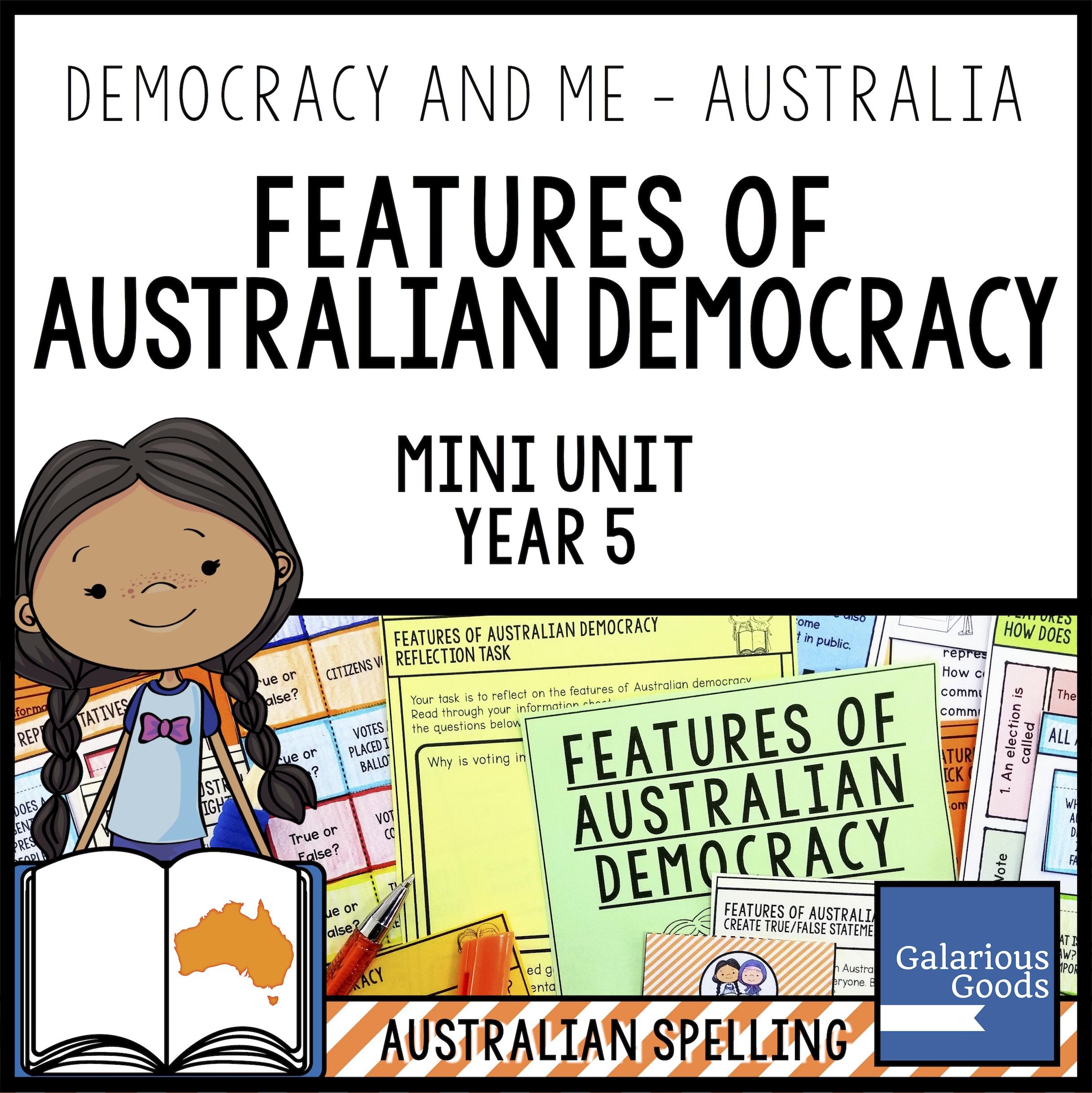 cover yr5 02 aust democracy.jpg