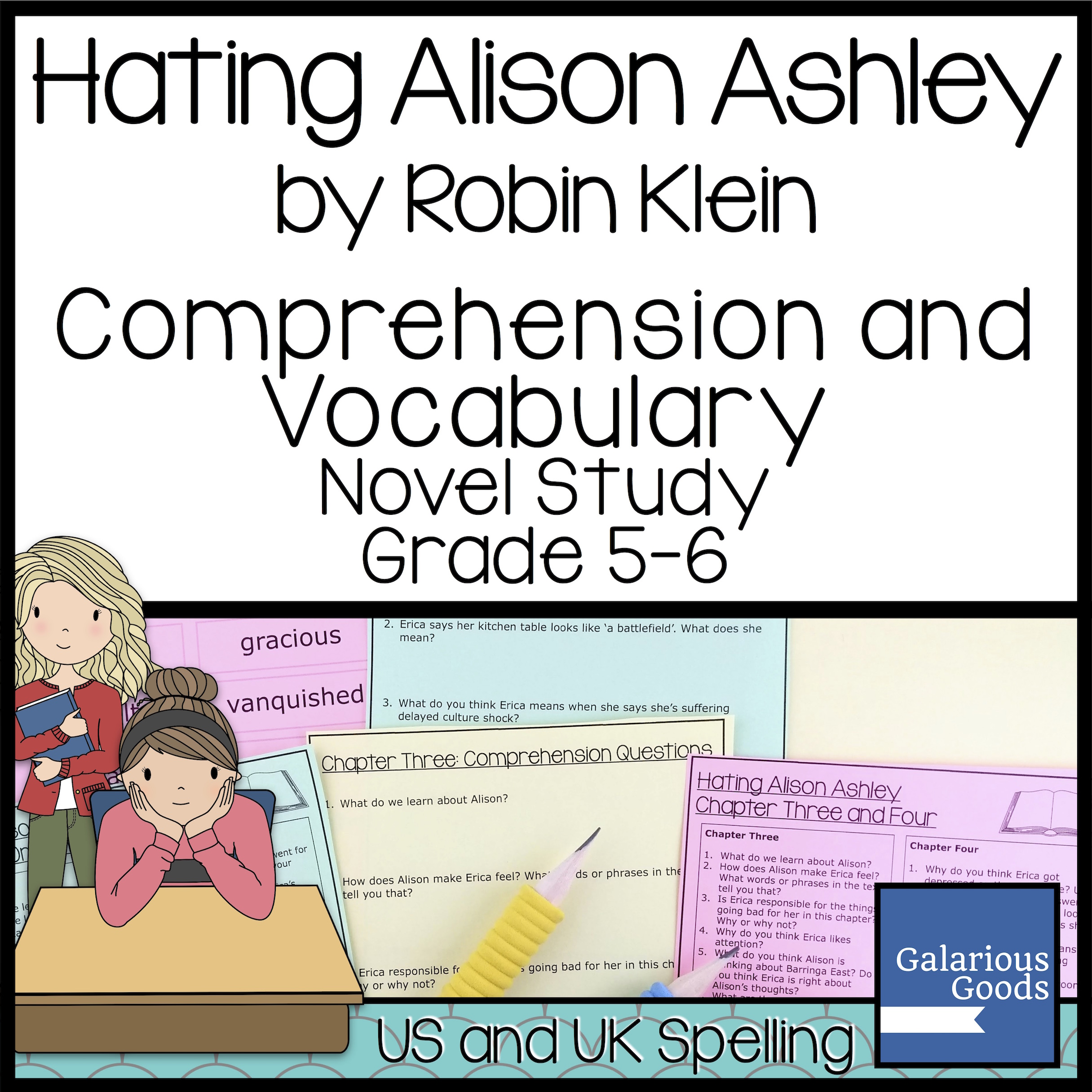 cover alison ashley comp and vocab.jpg