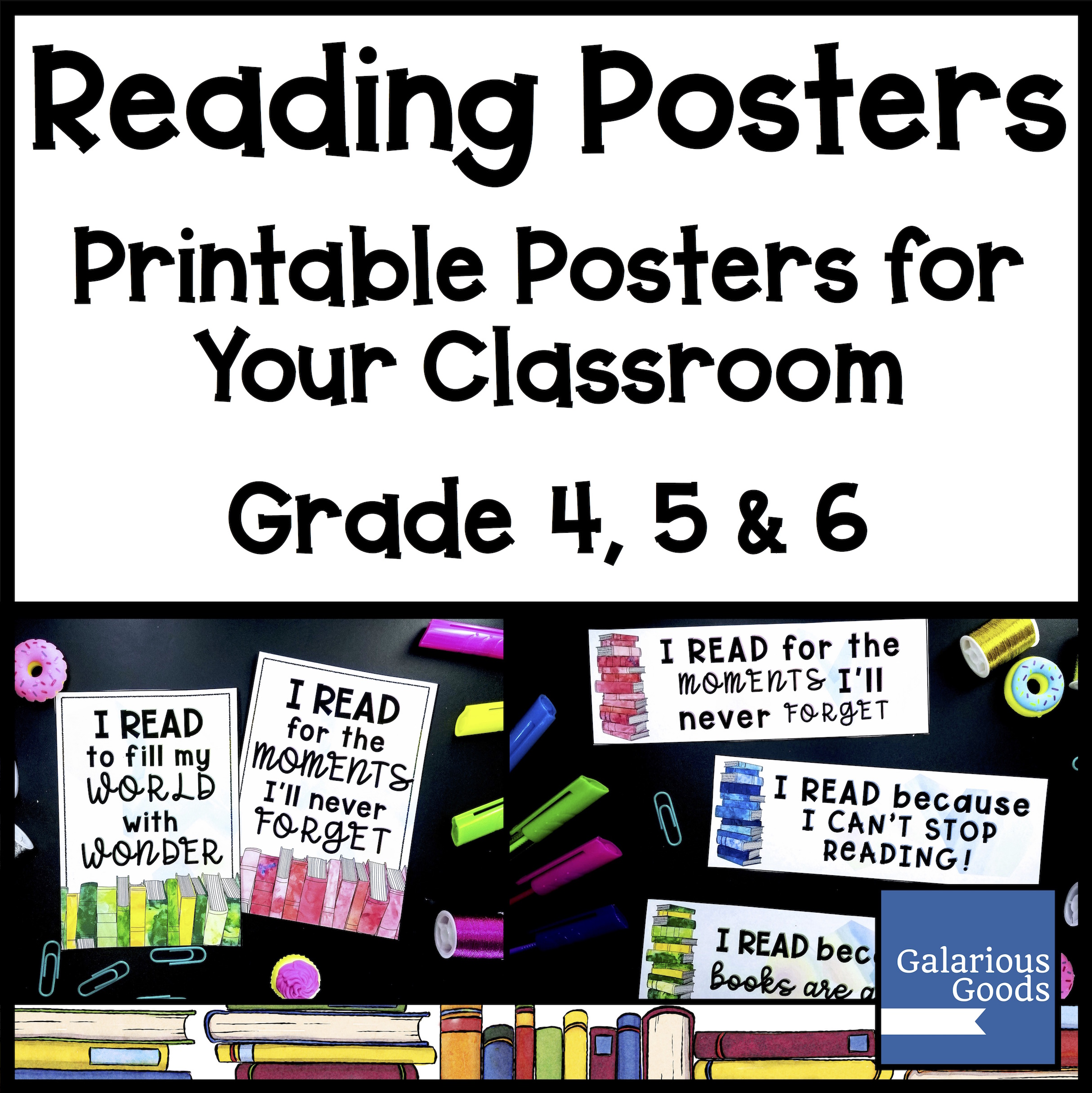 cover Reading Posters.jpg