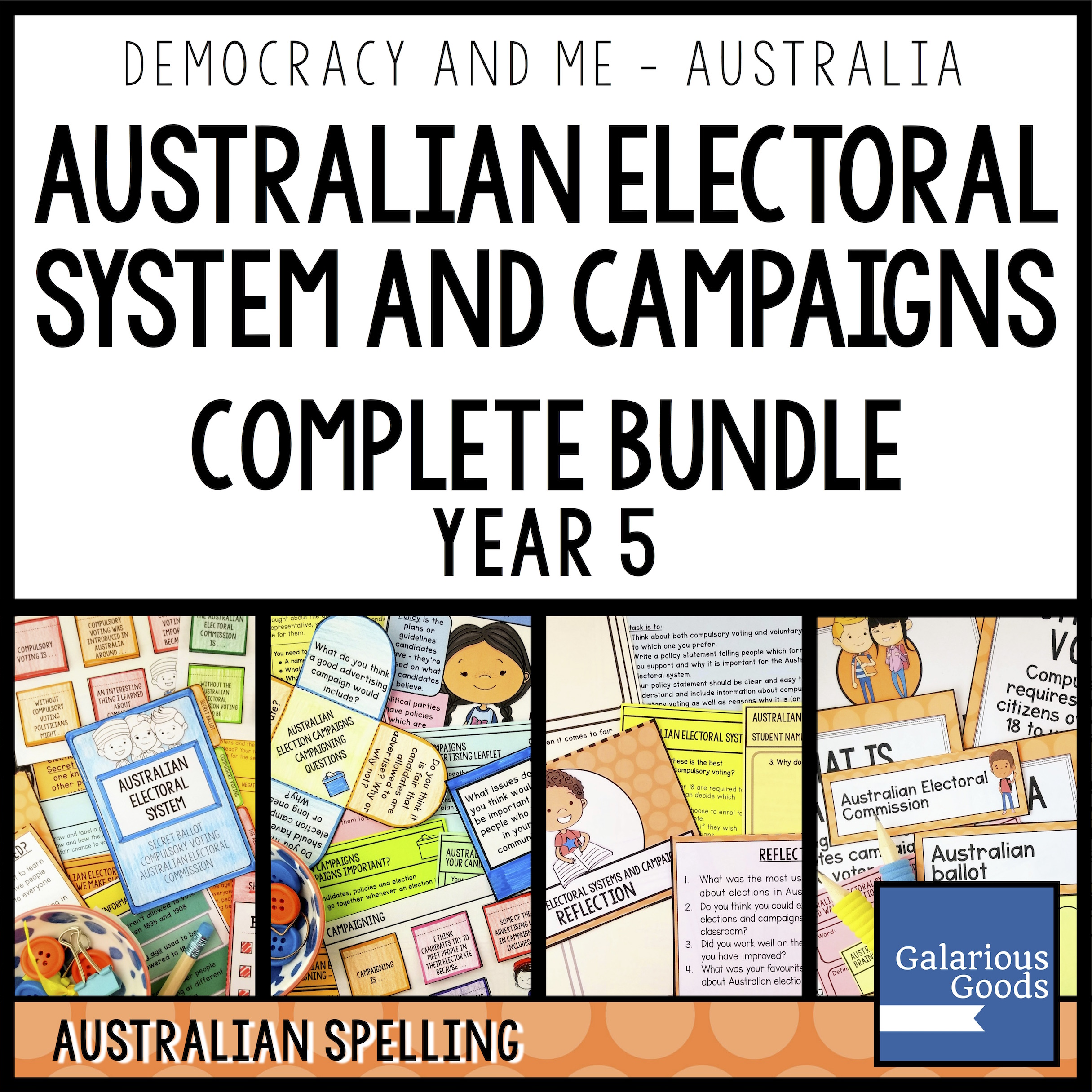cover yr5 0200 Election COMPLETE.jpg