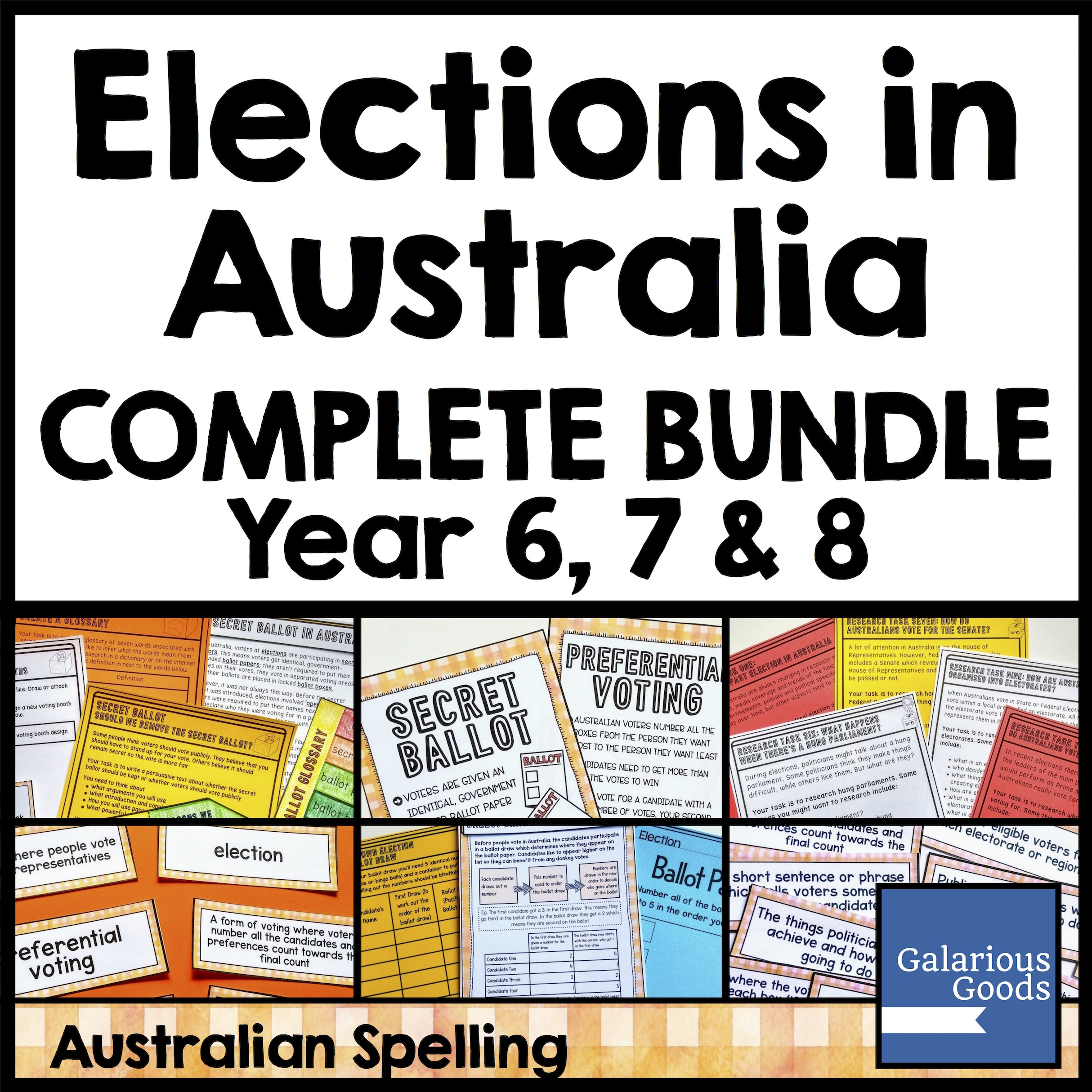 cover elections in australia BUNDLE.jpg