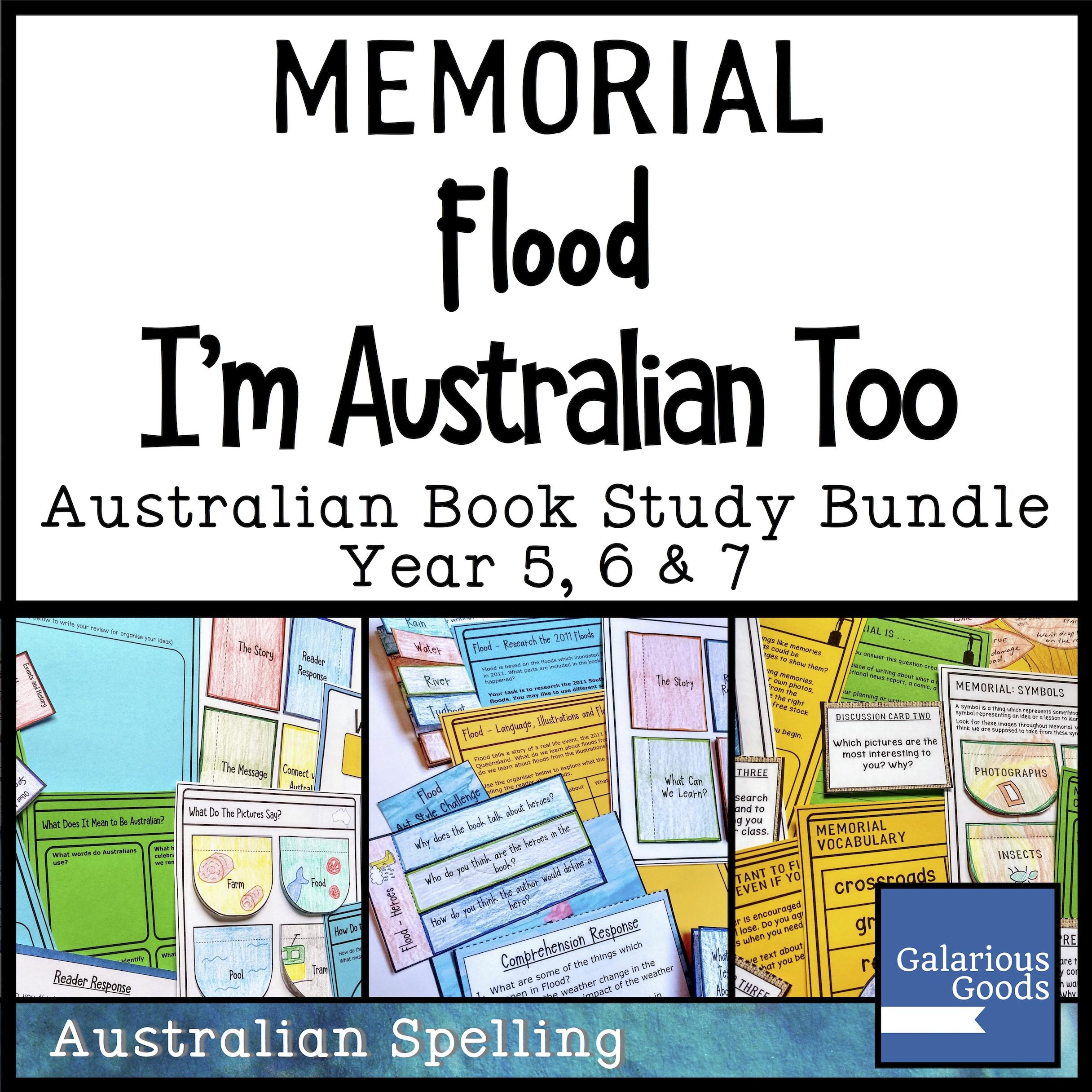 cover australian book study bundle.jpg