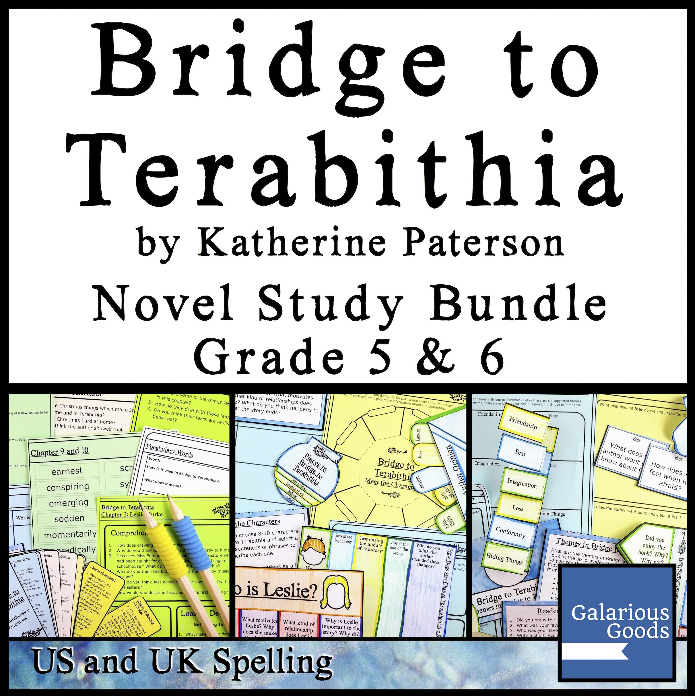 cover bridge BUNDLE.jpg