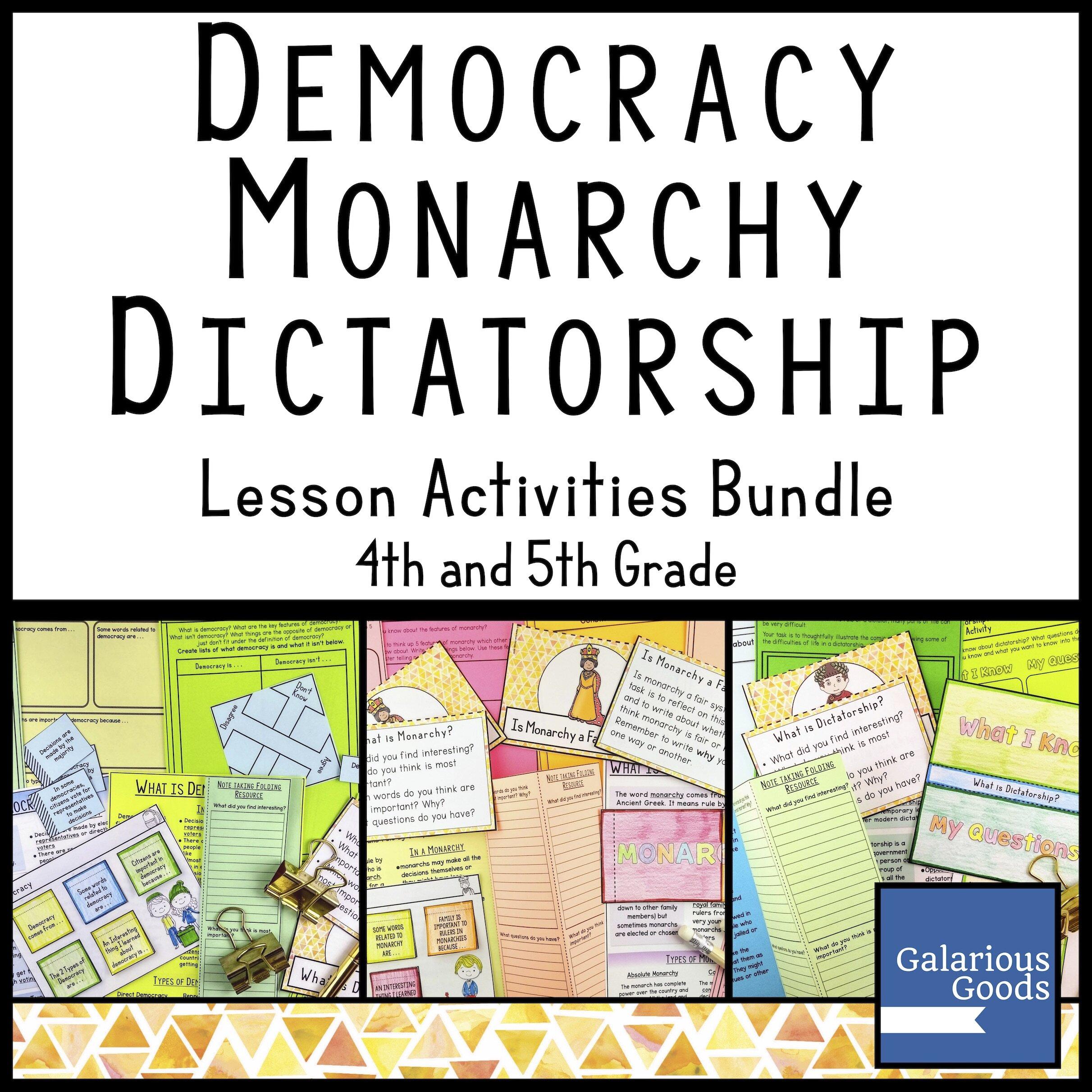 cover democracy monarchy dictatorship.jpg