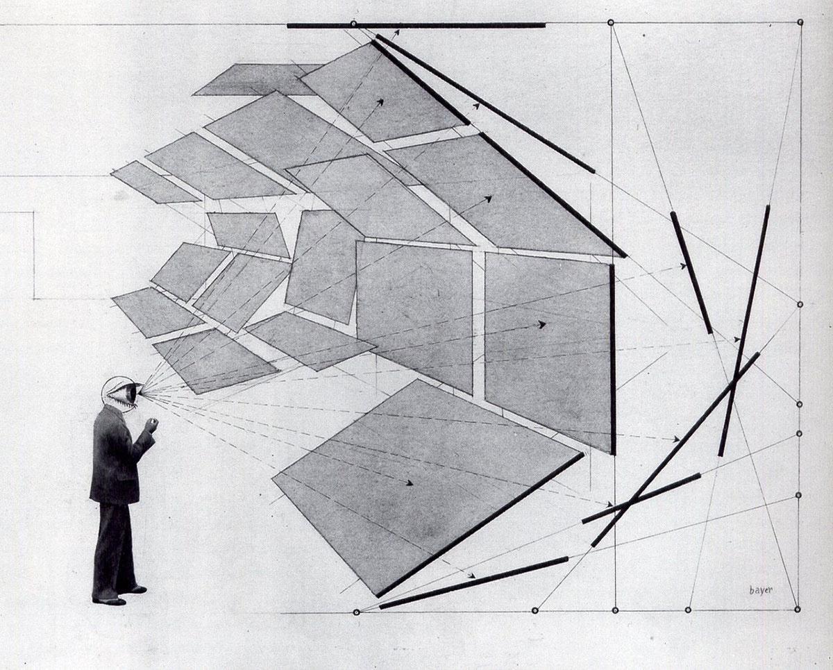 ob_943a0f_herbert-bayer-diagramme-de-la-vision-e.jpg