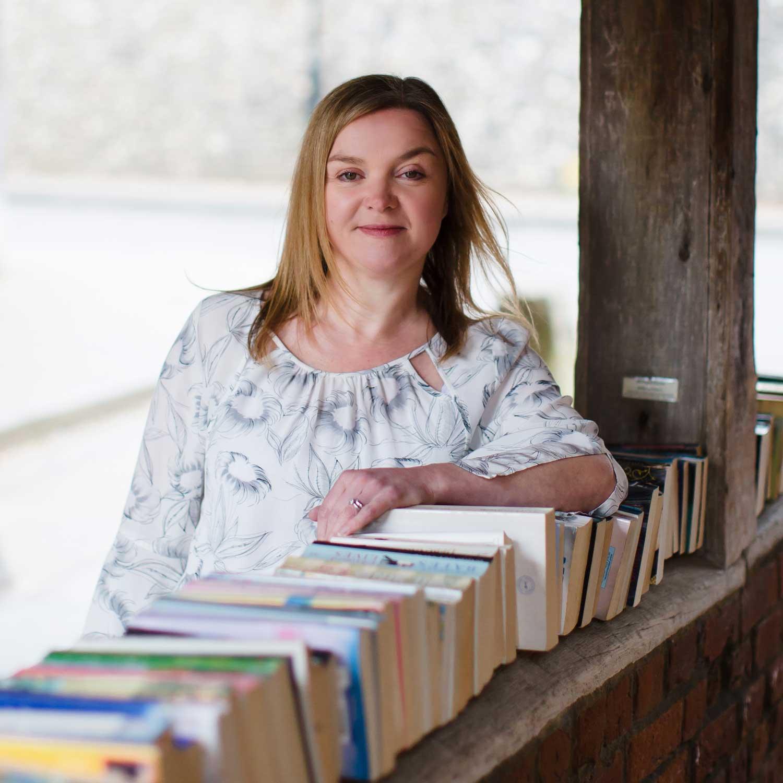karen_hamilton_books